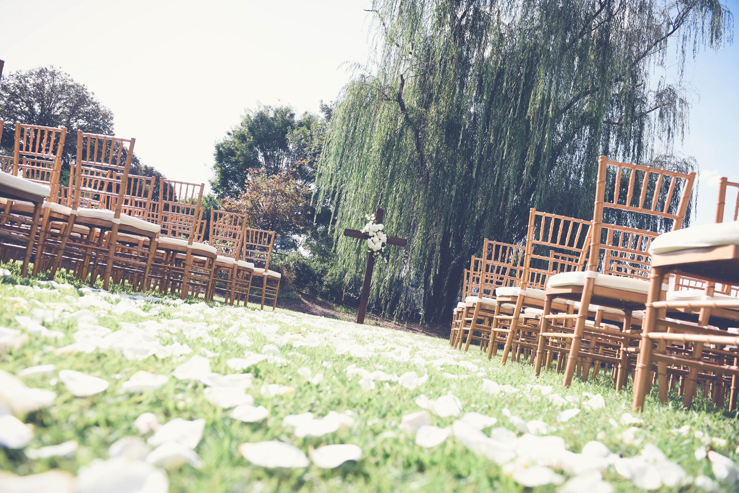 J+K{Wedding}-Details16.jpg