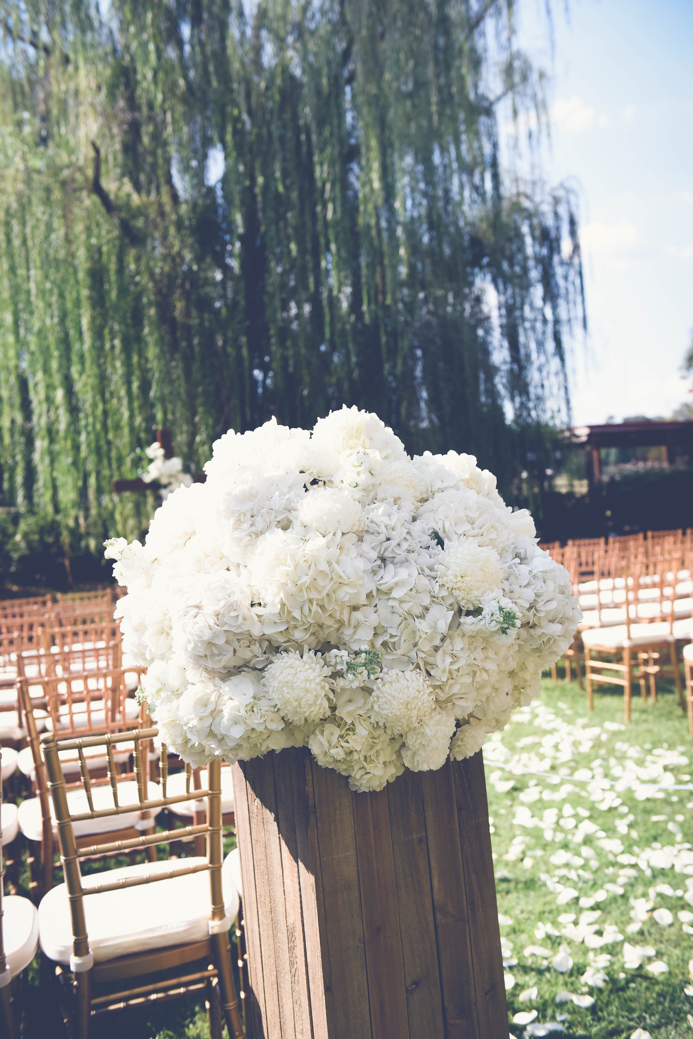 J+K{Wedding}-Details10.jpg