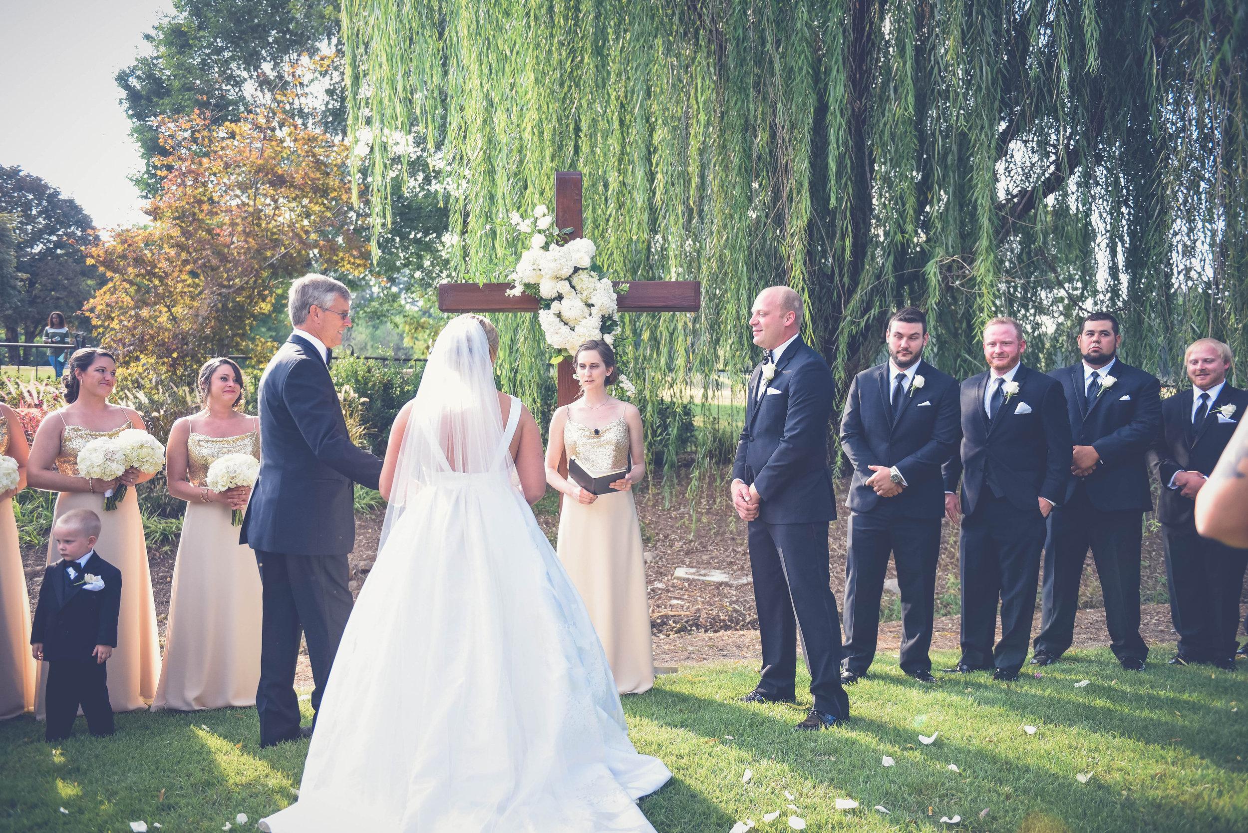 J+K{Wedding}-1107.jpg