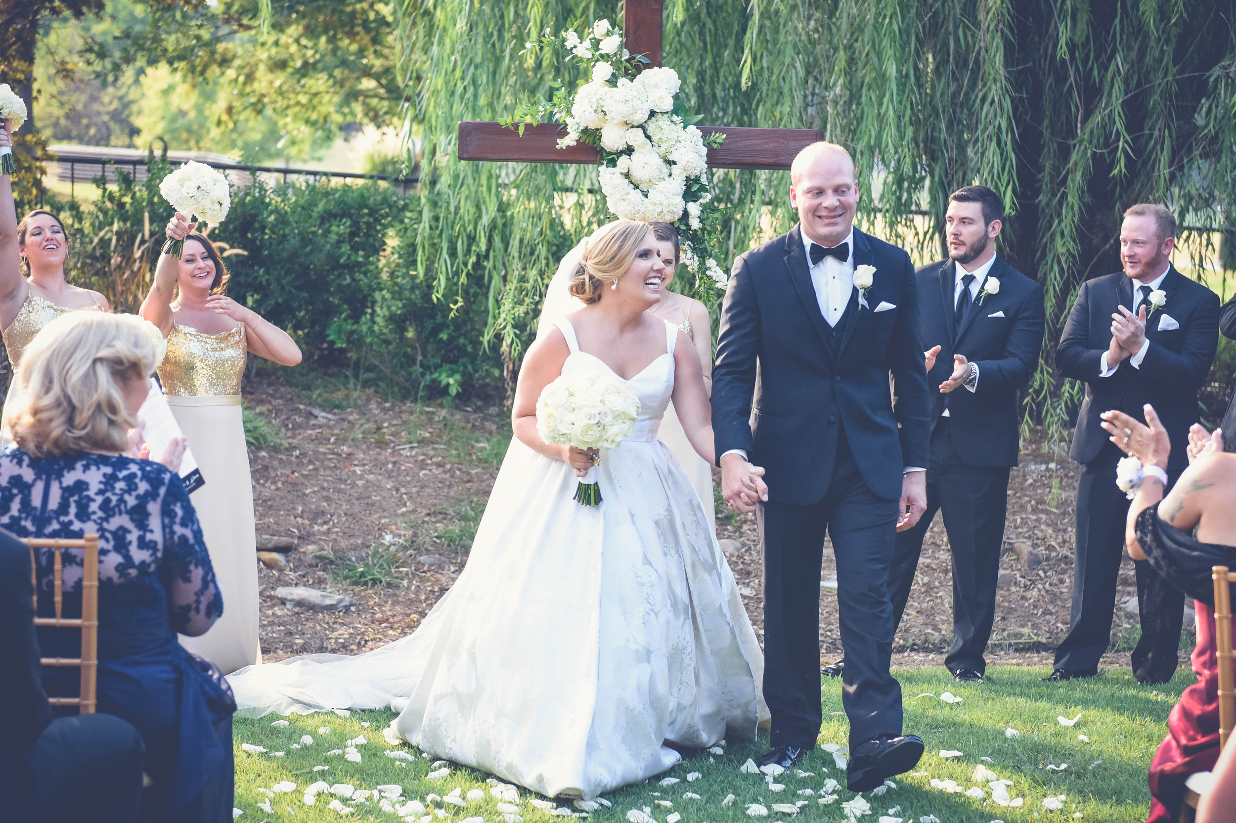 J+K{Wedding}-1281.jpg