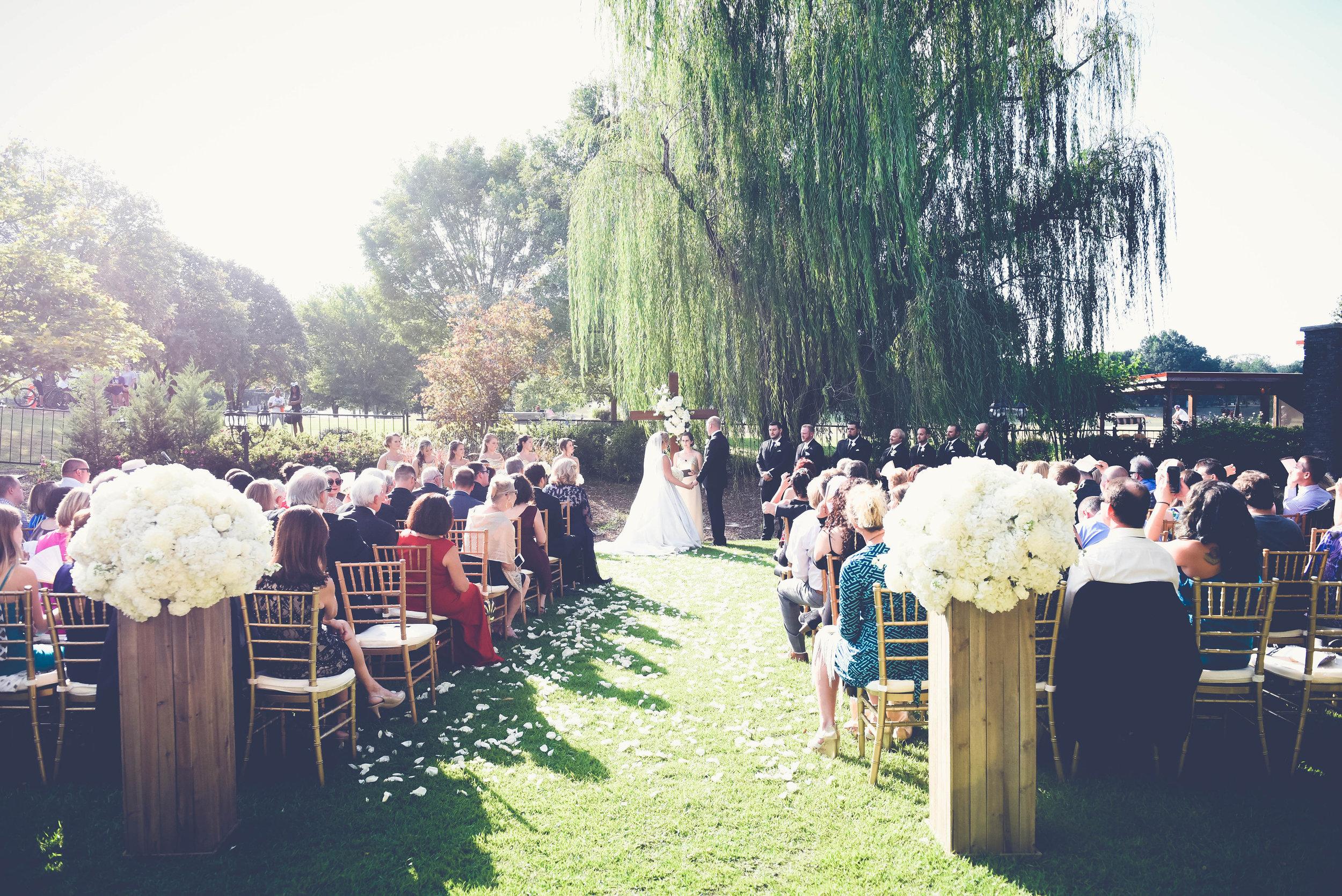 J+K{Wedding}-1134.jpg