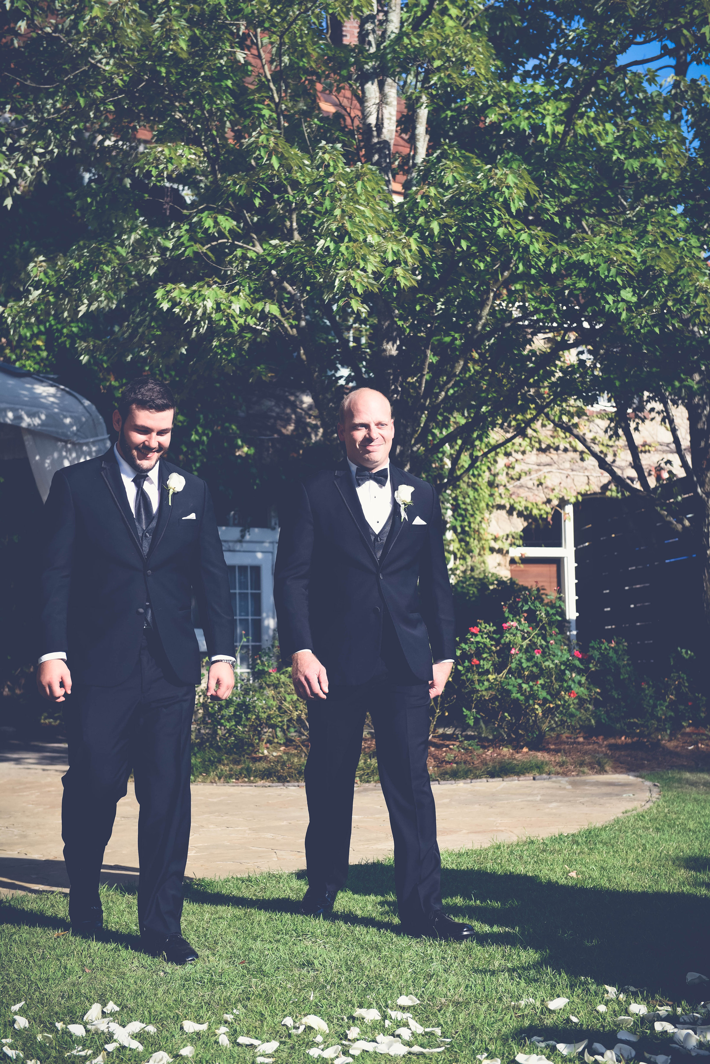 J+K{Wedding}-1035.jpg
