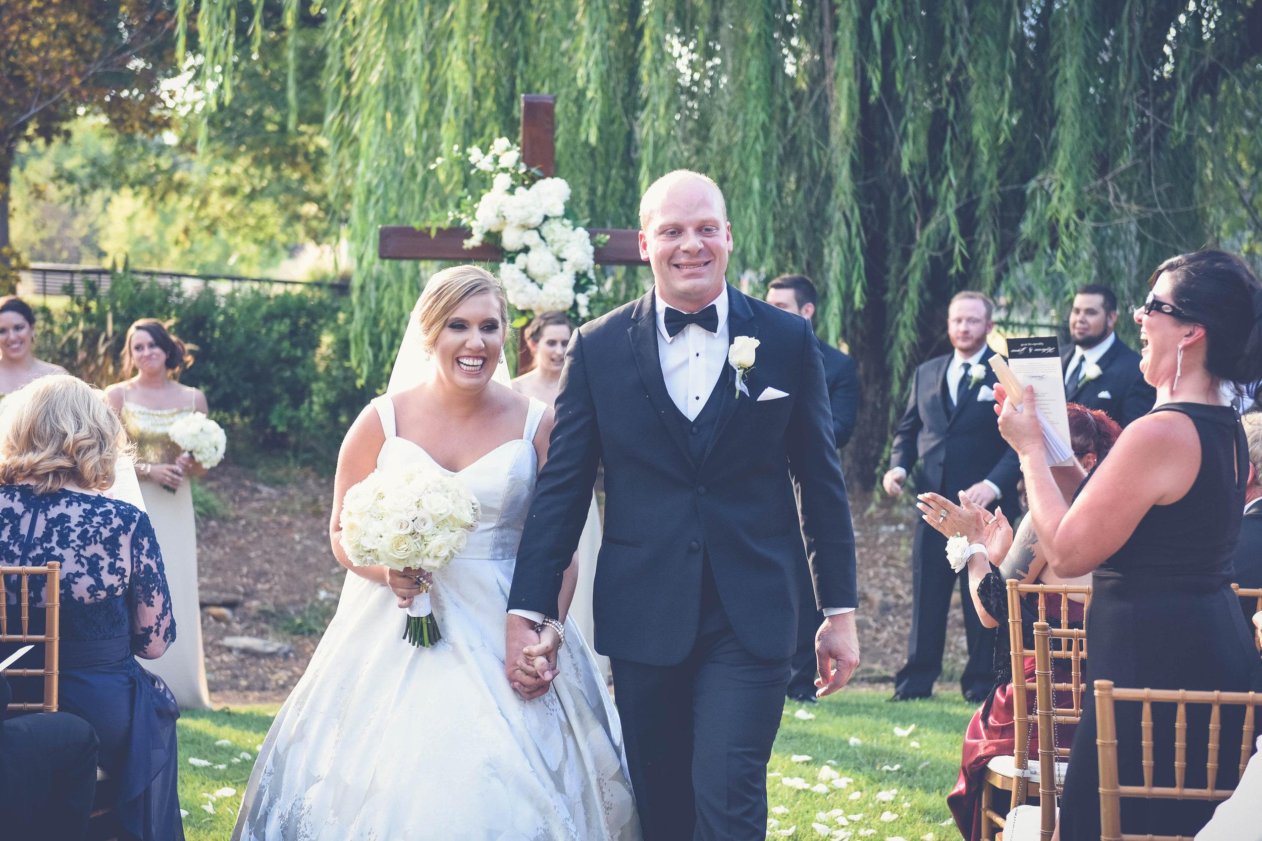 J+K{Wedding}-1287.jpg