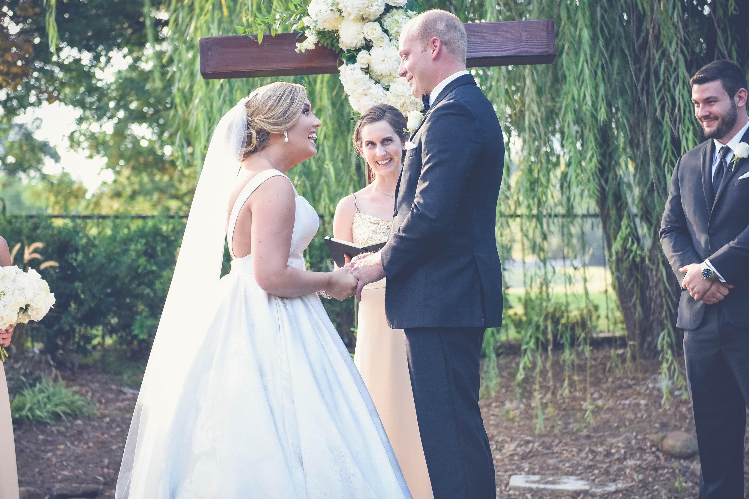 J+K{Wedding}-1248.jpg