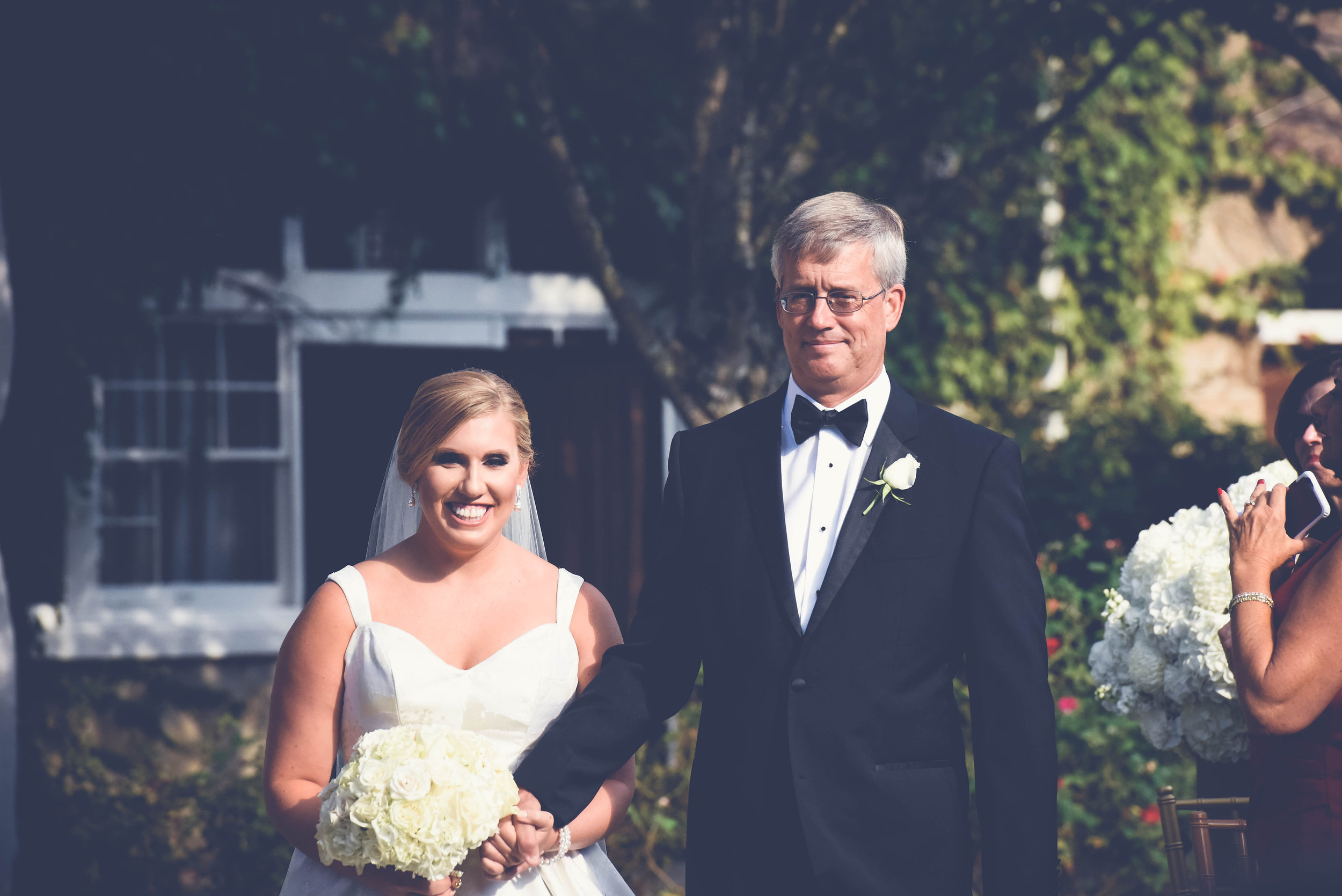 J+K{Wedding}-2271.jpg