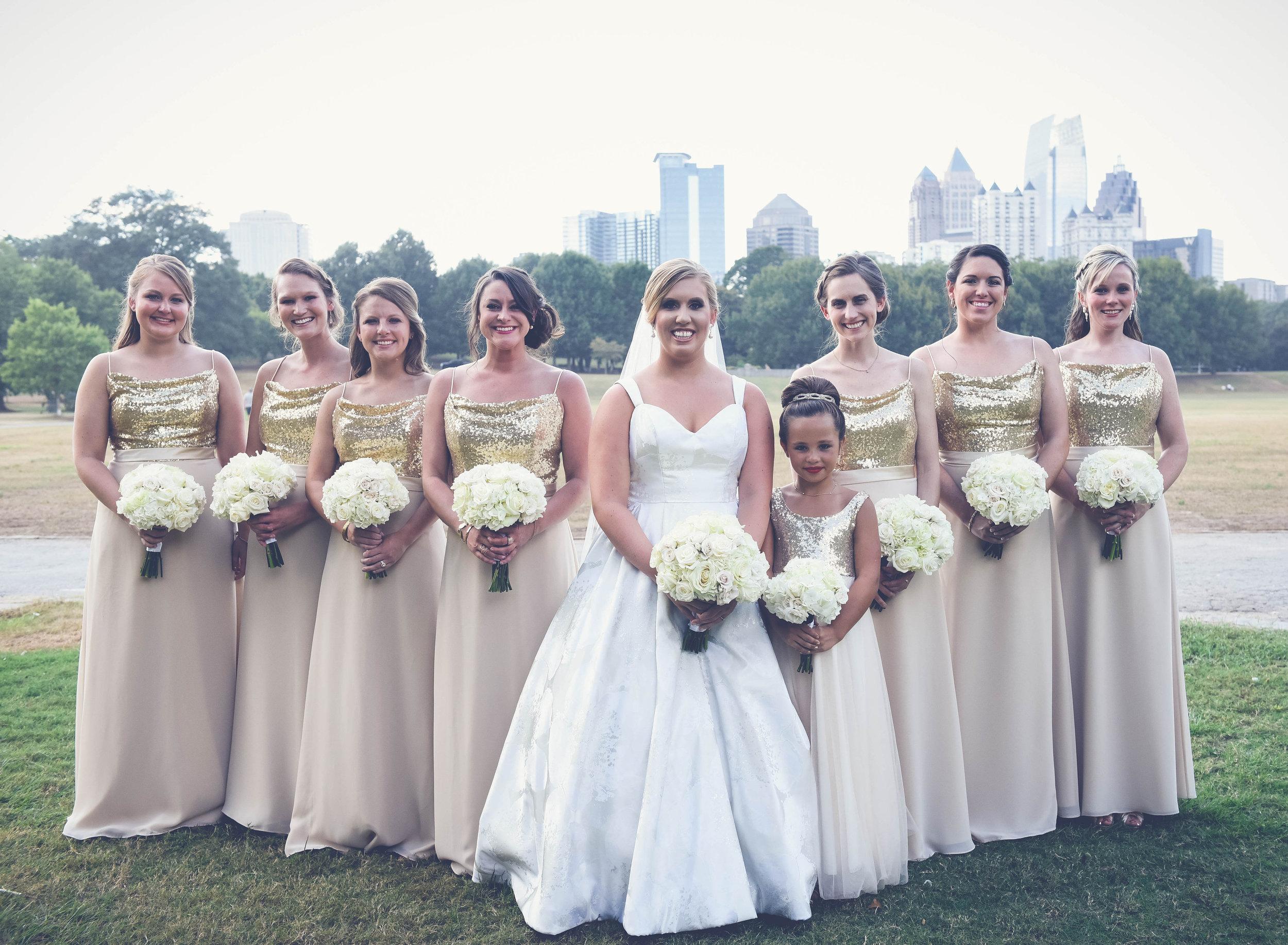 J+K{Wedding}-686.jpg
