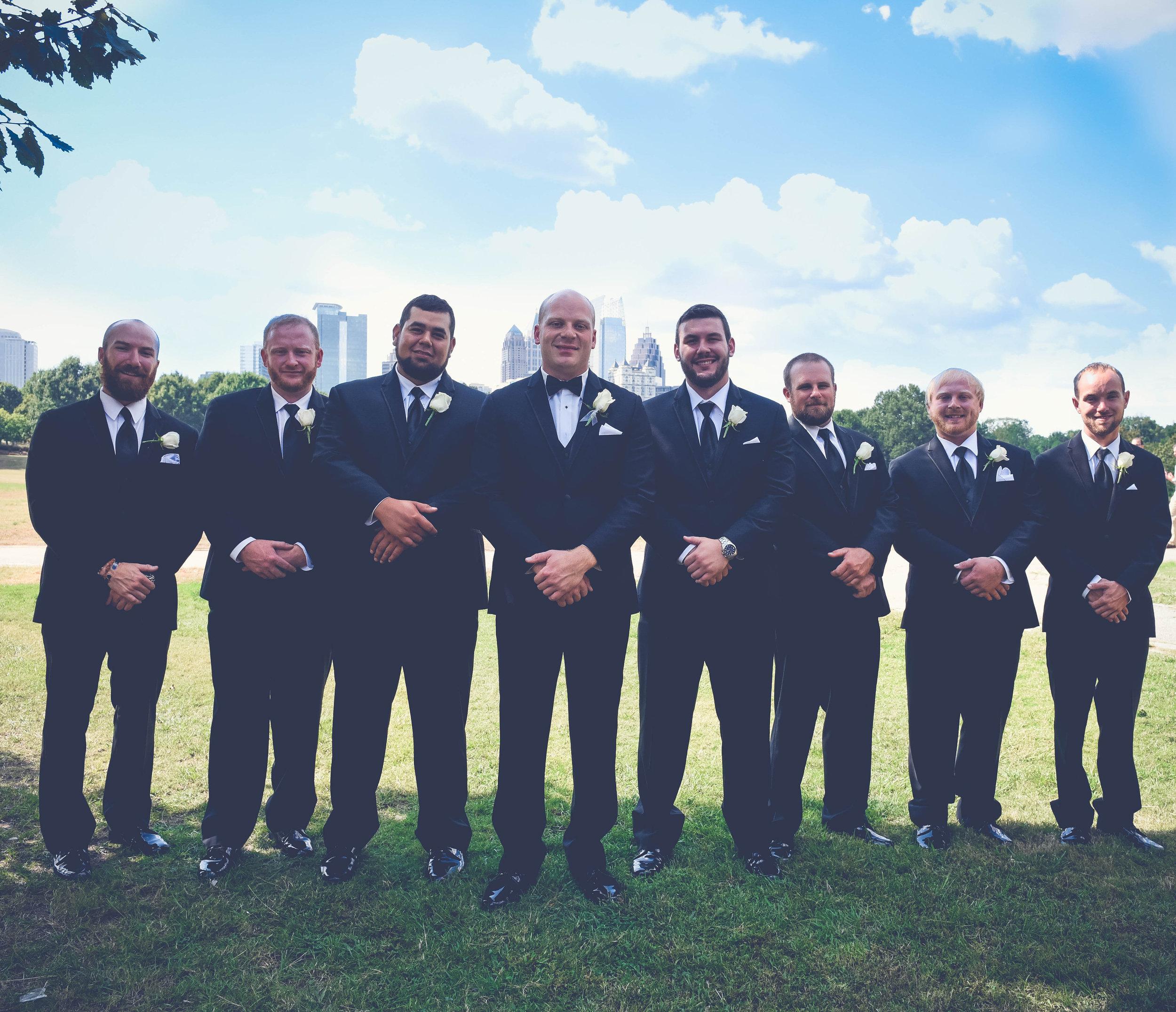 J+K{Wedding}-281.jpg
