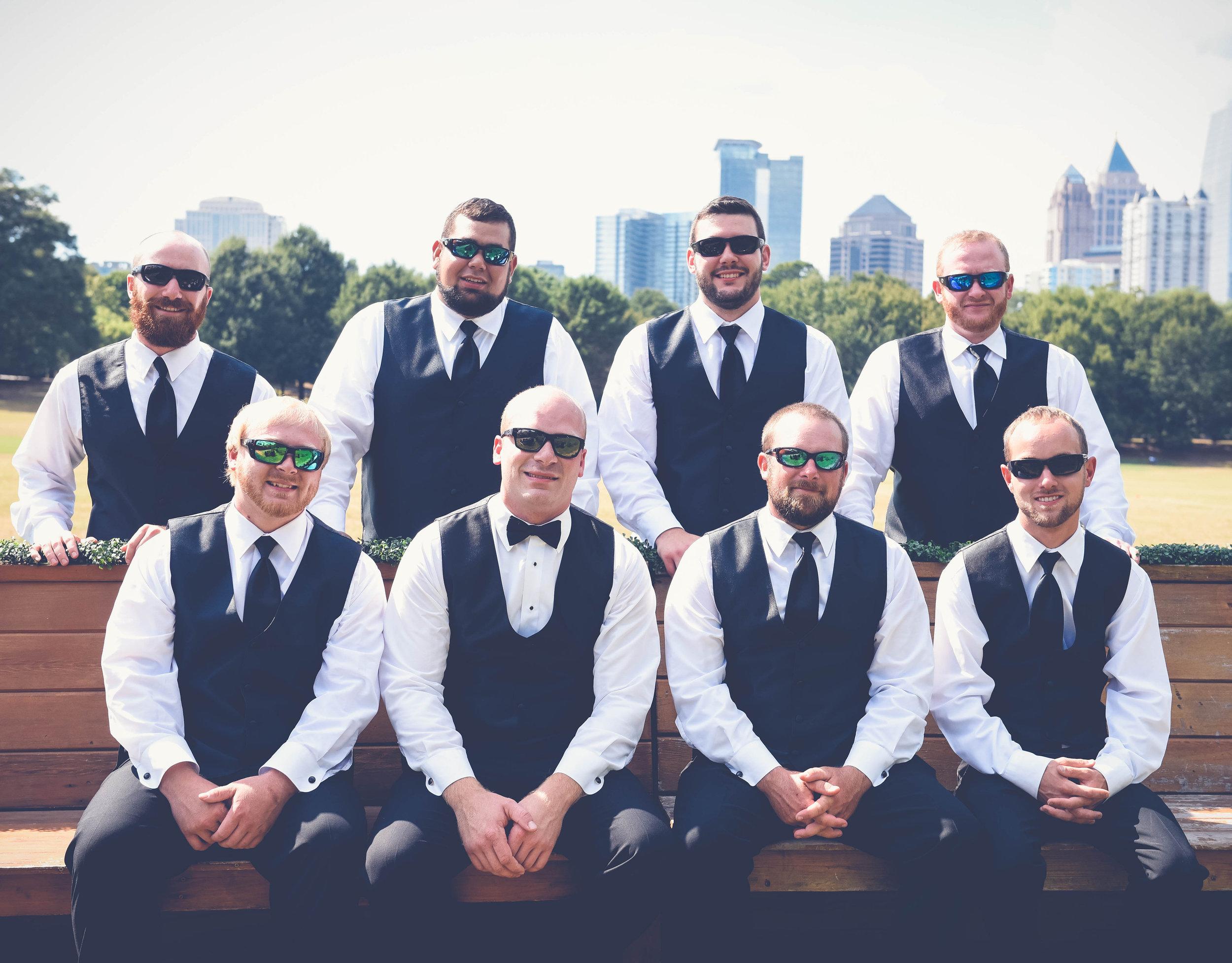 J+K{Wedding}-376.jpg