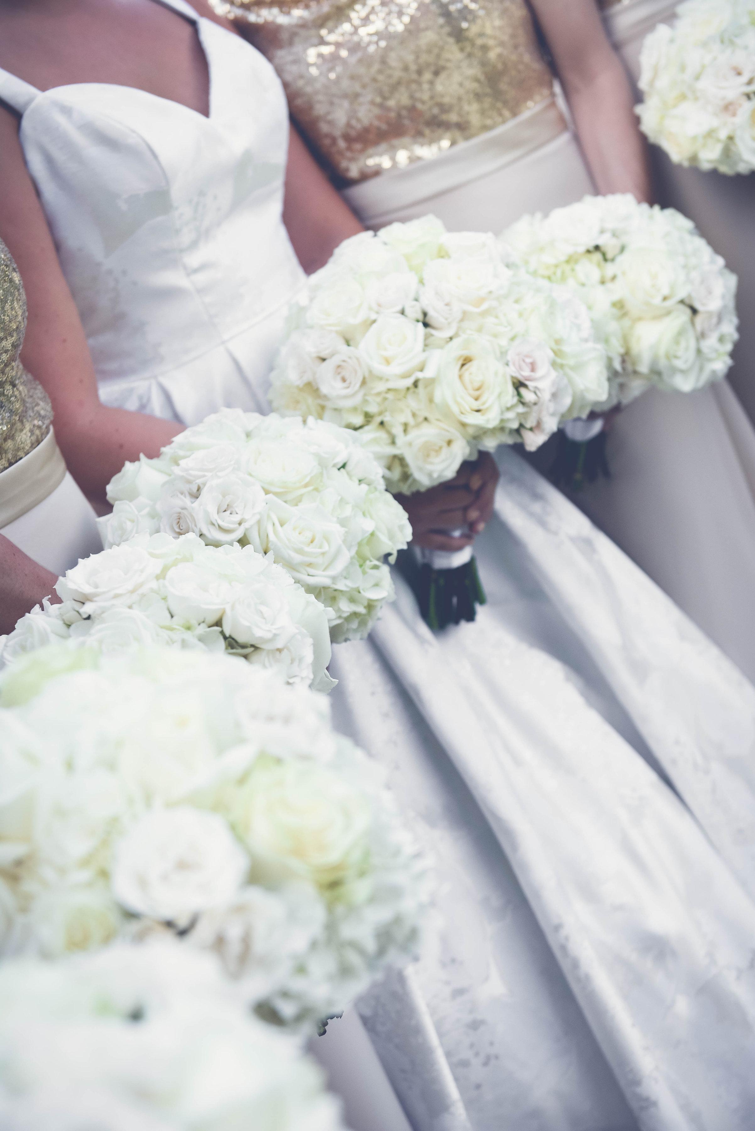 J+K{Wedding}-660.jpg