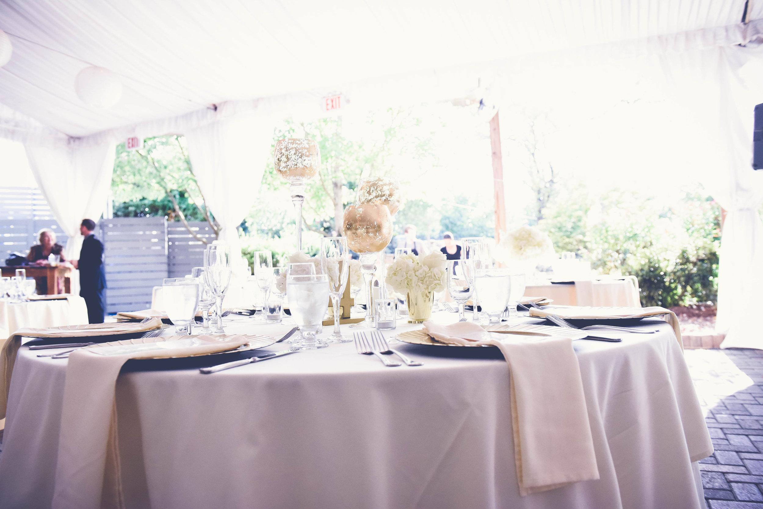 J+K{Wedding}-Details30.jpg