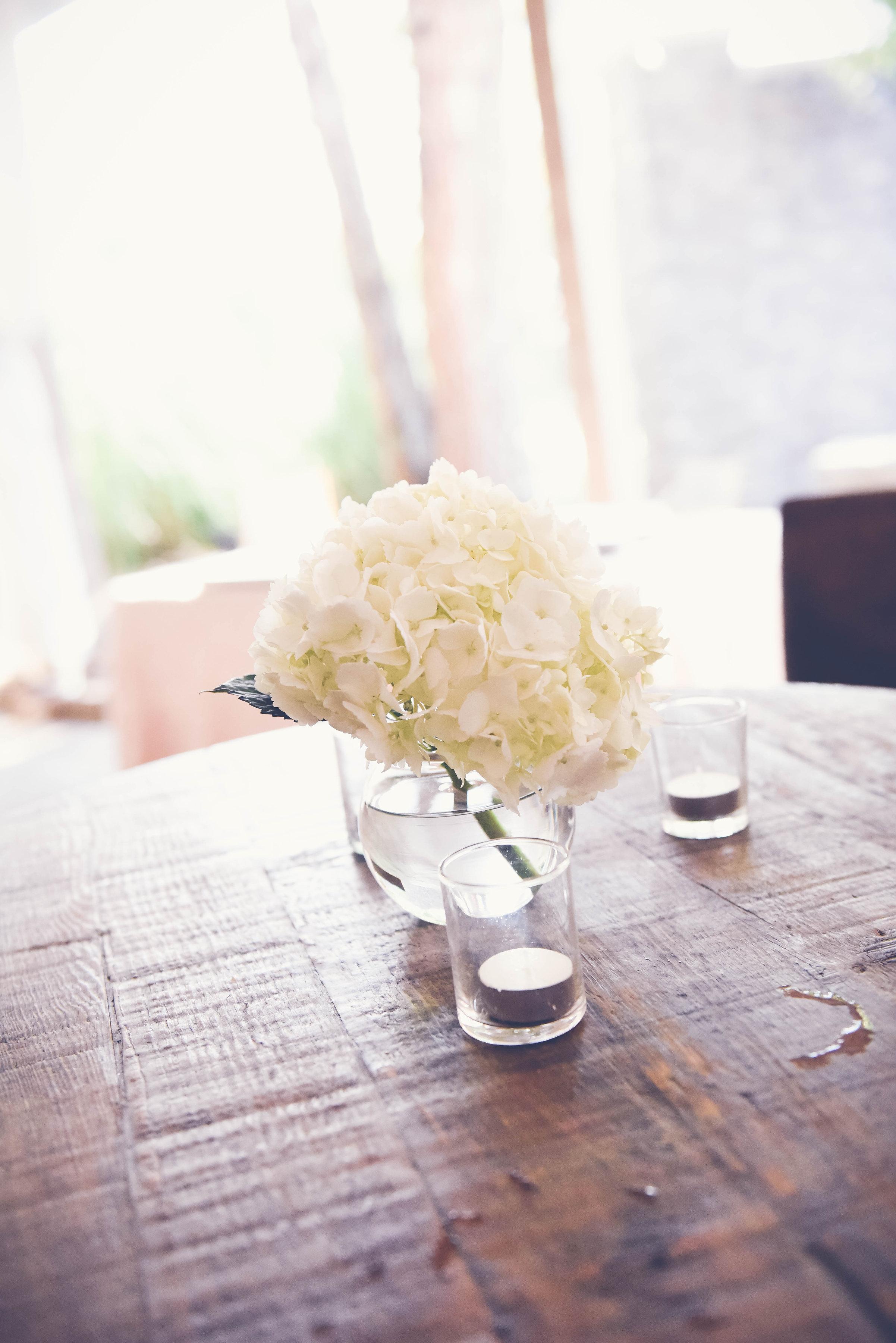 J+K{Wedding}-Details25.jpg
