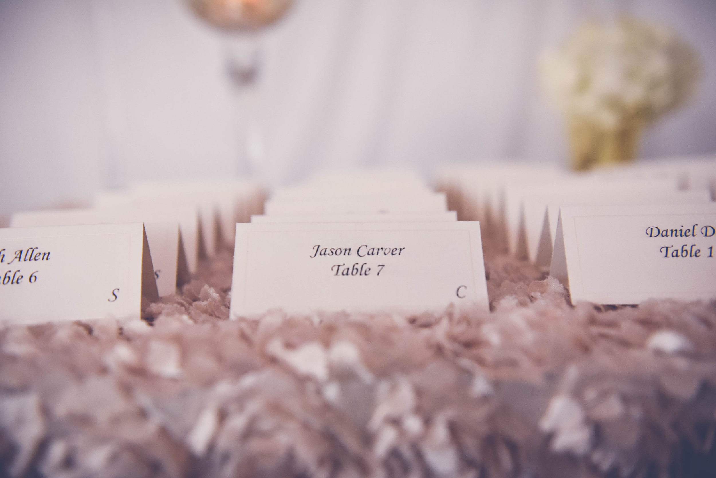J+K{Wedding}-Details20.jpg