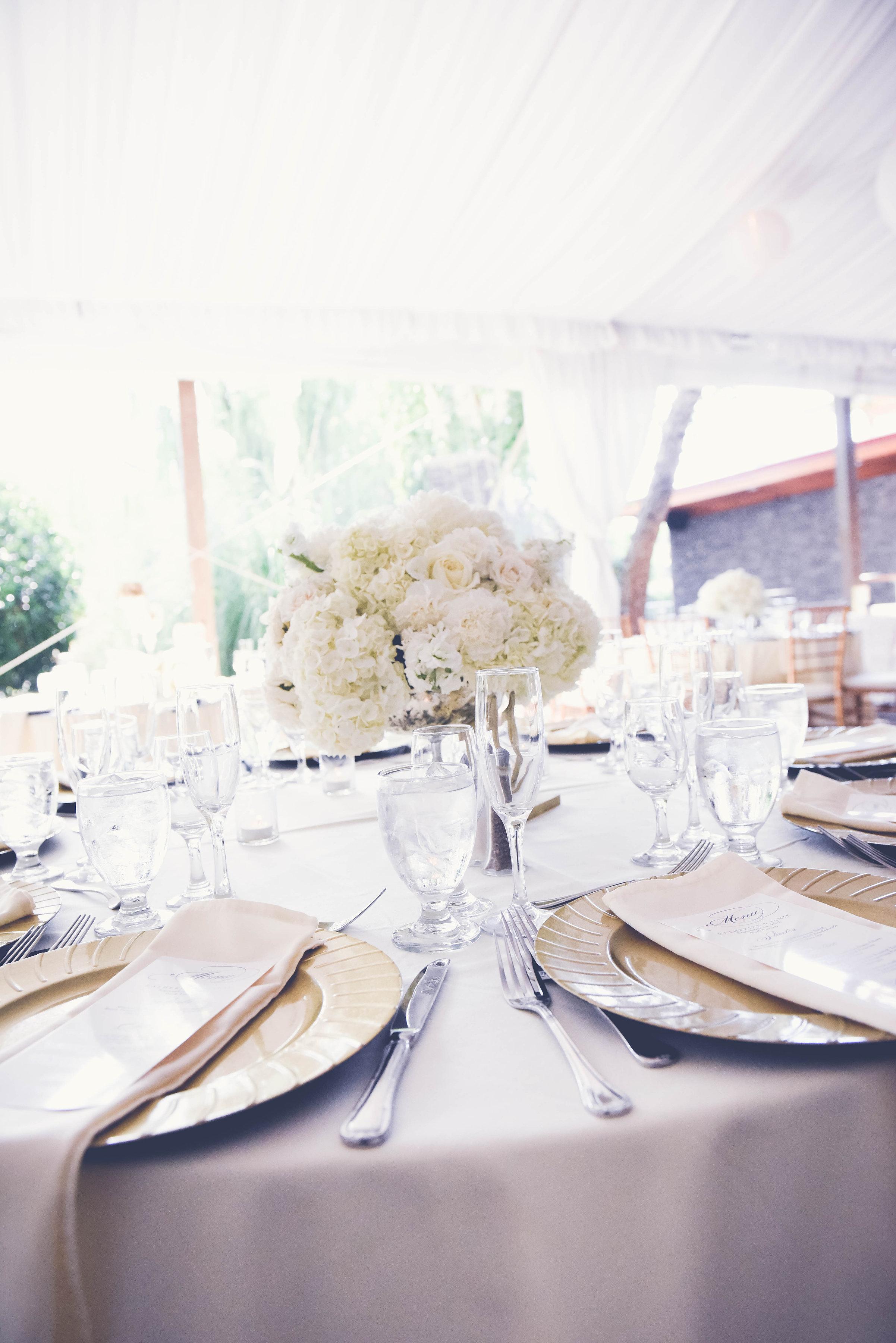 J+K{Wedding}-Details7.jpg