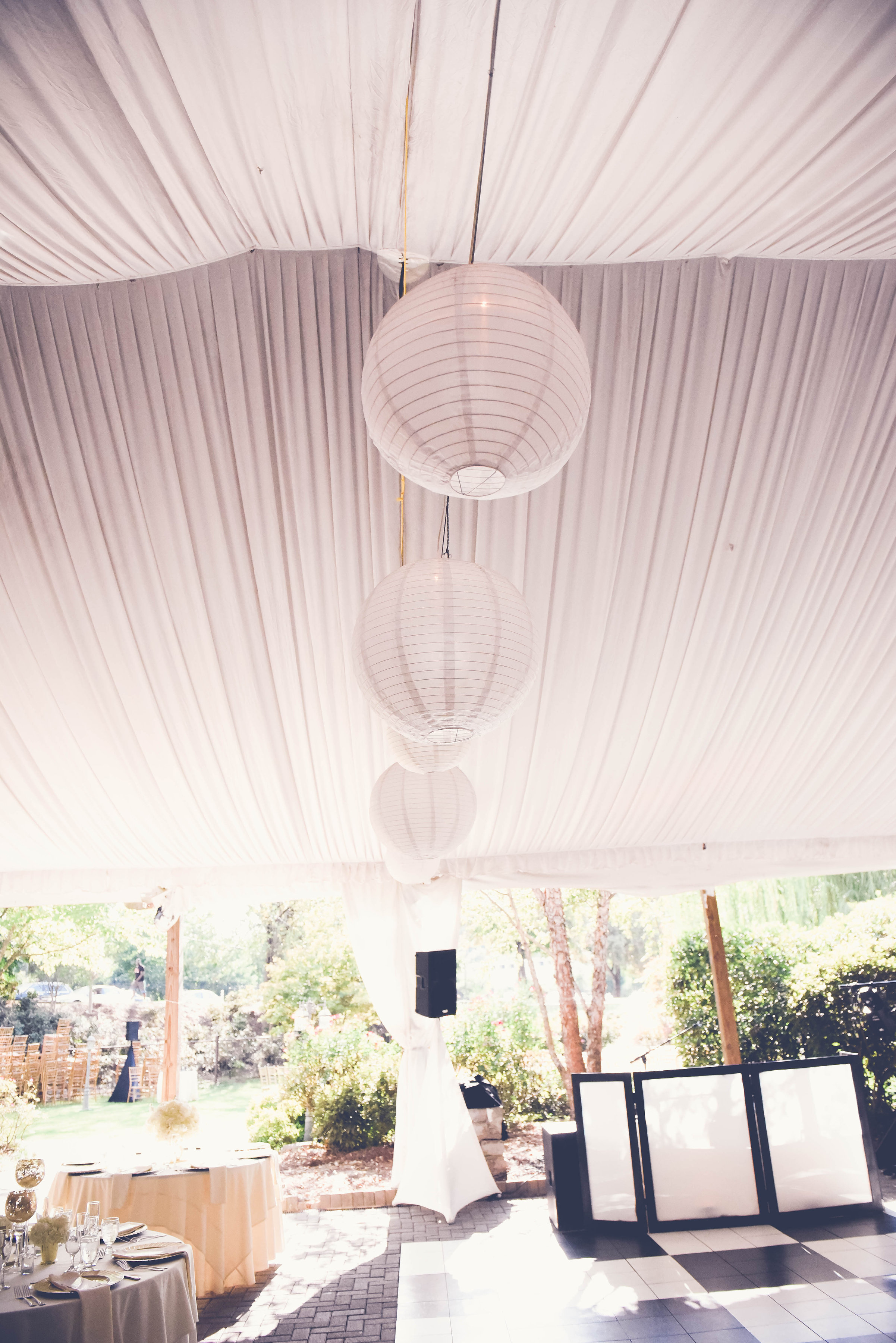 J+K{Wedding}-Details6.jpg