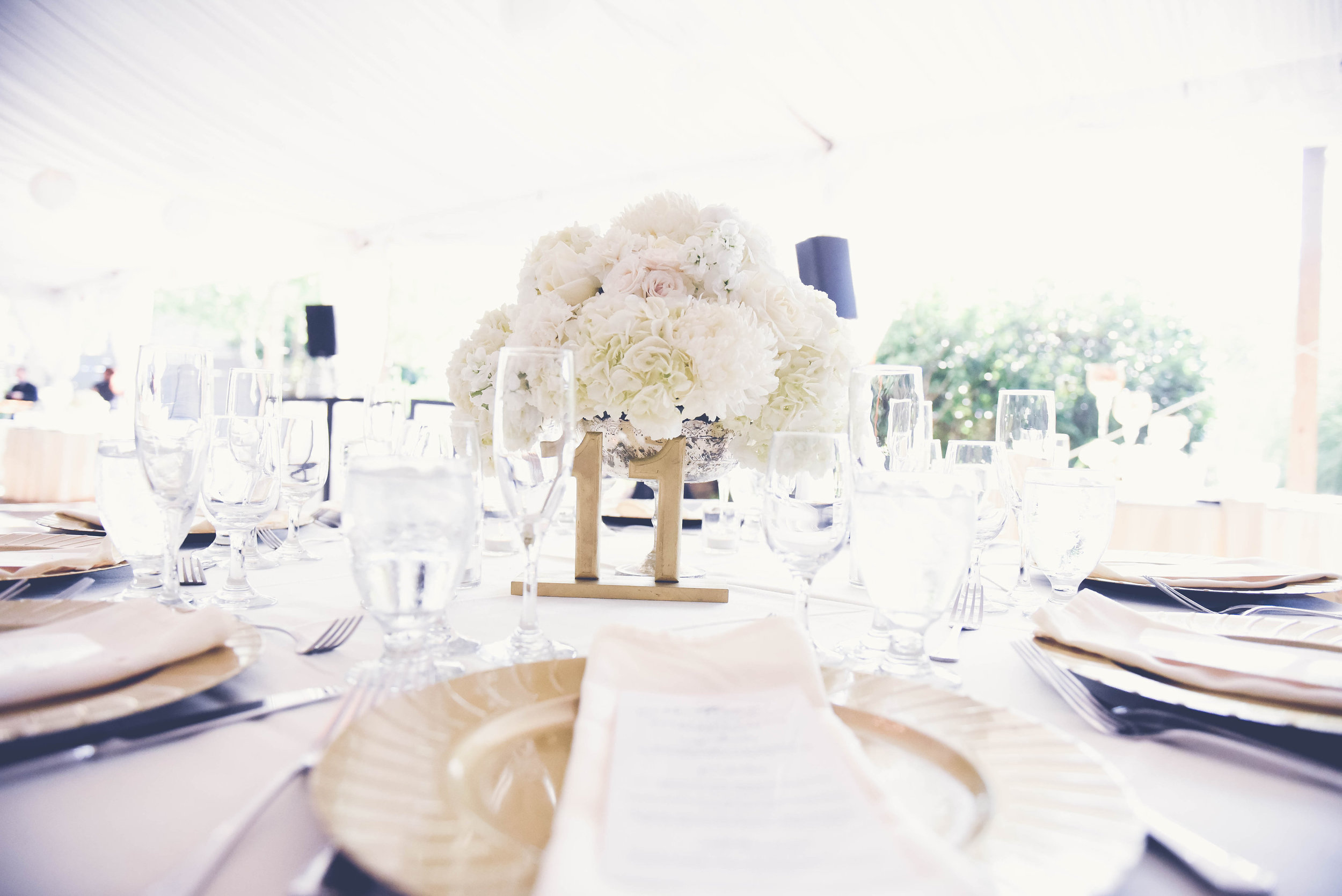 J+K{Wedding}-details4.jpg