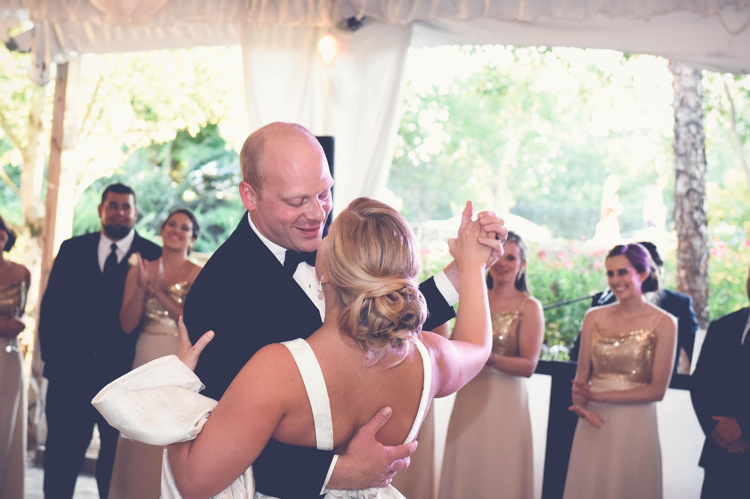J+K{Wedding}-1801.jpg