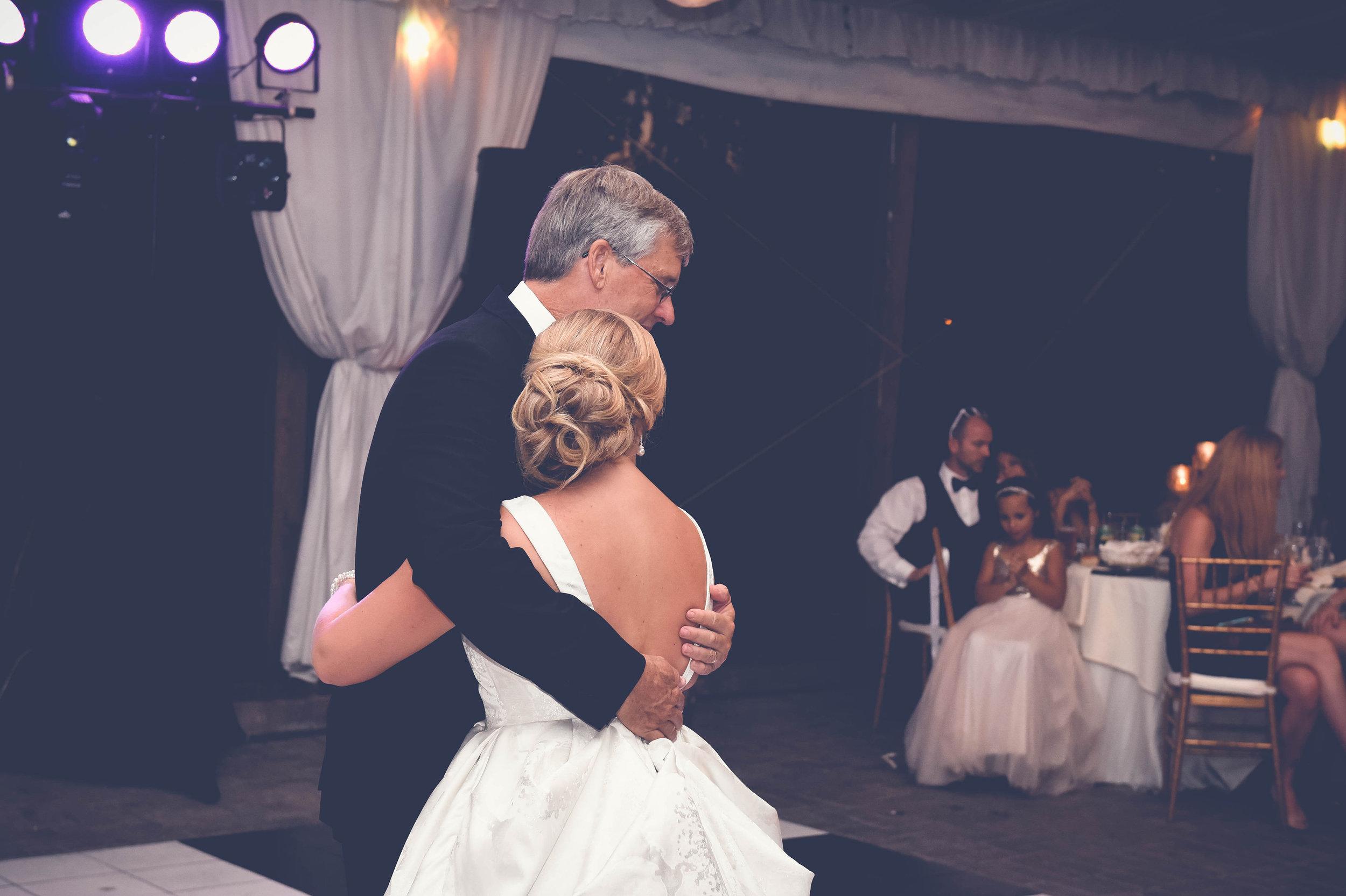 J+K{Wedding}-2005.jpg
