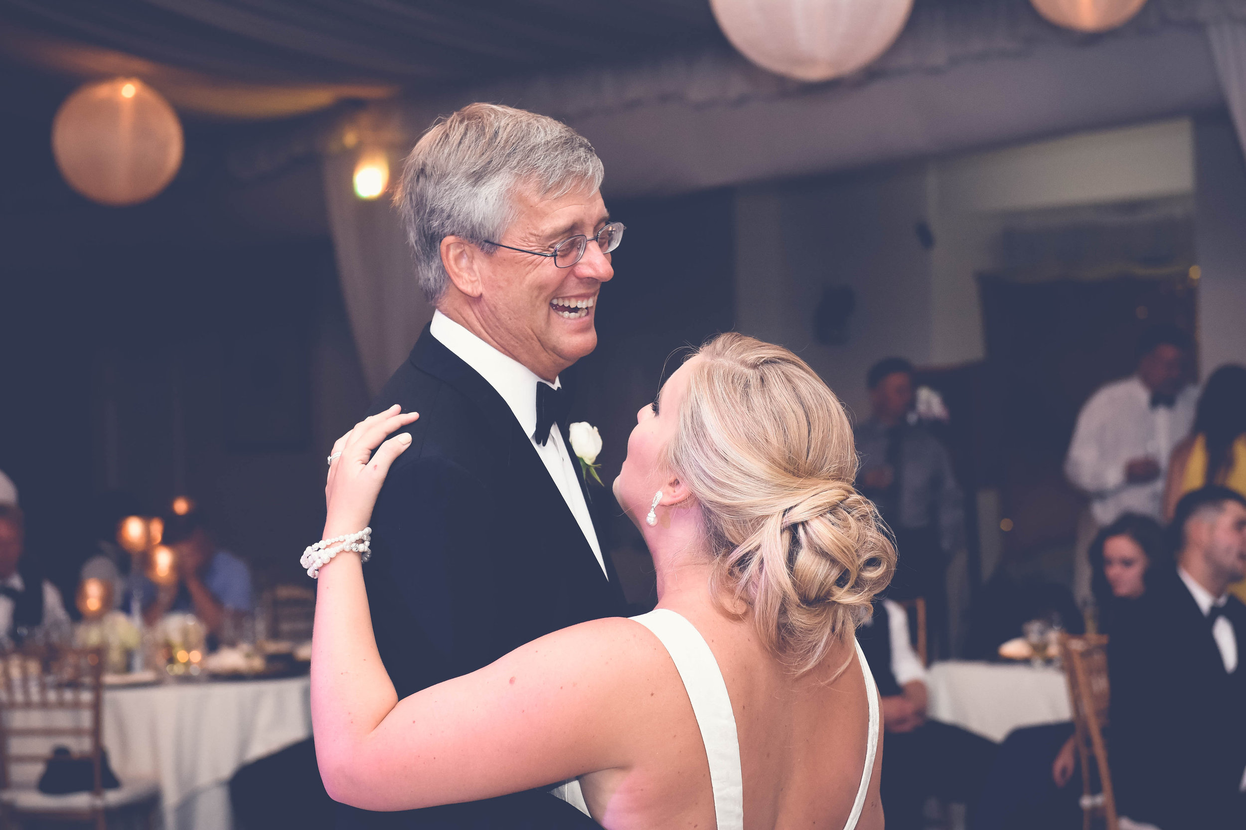 J+K{Wedding}-1995.jpg