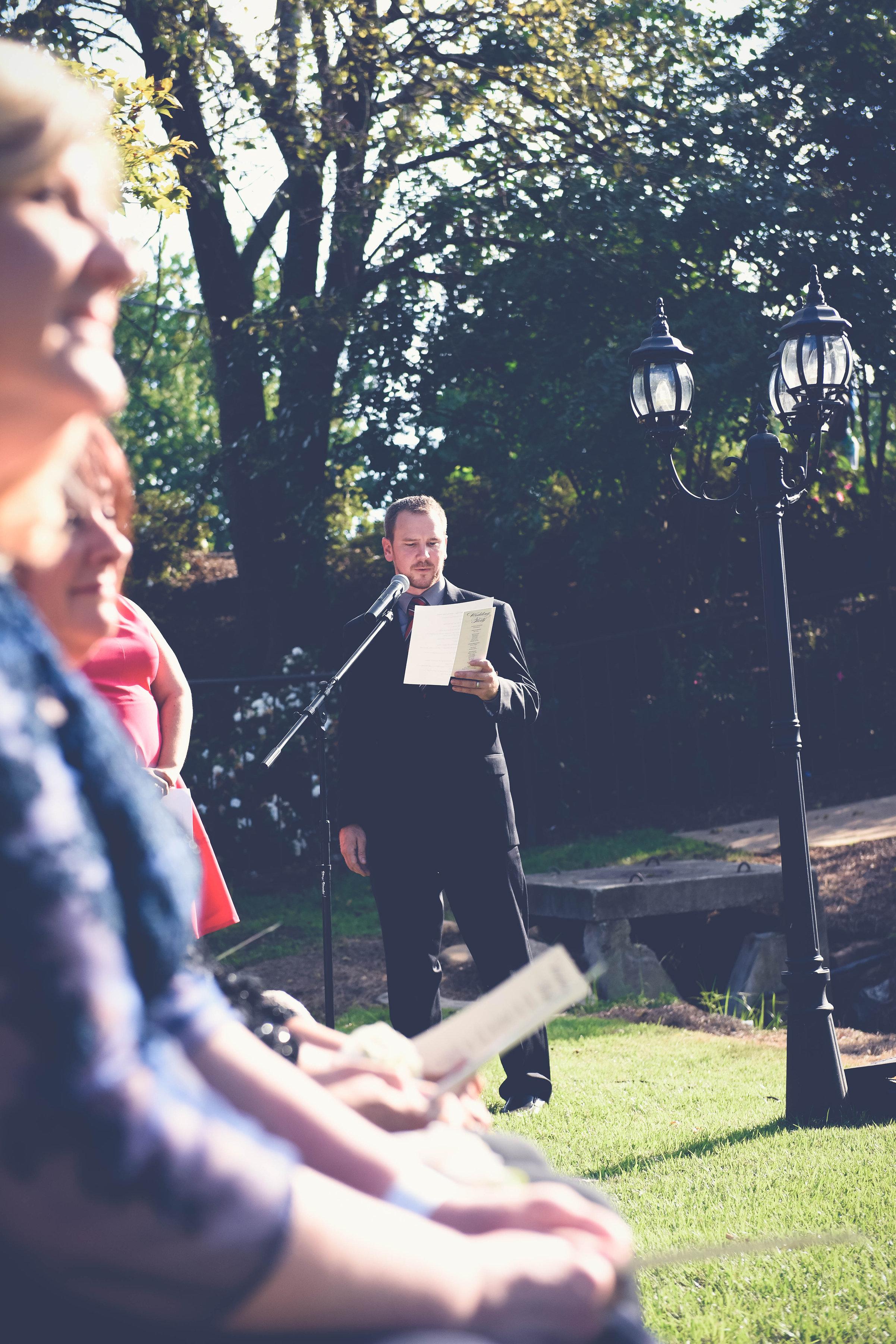 J+K{Wedding}-1182.jpg