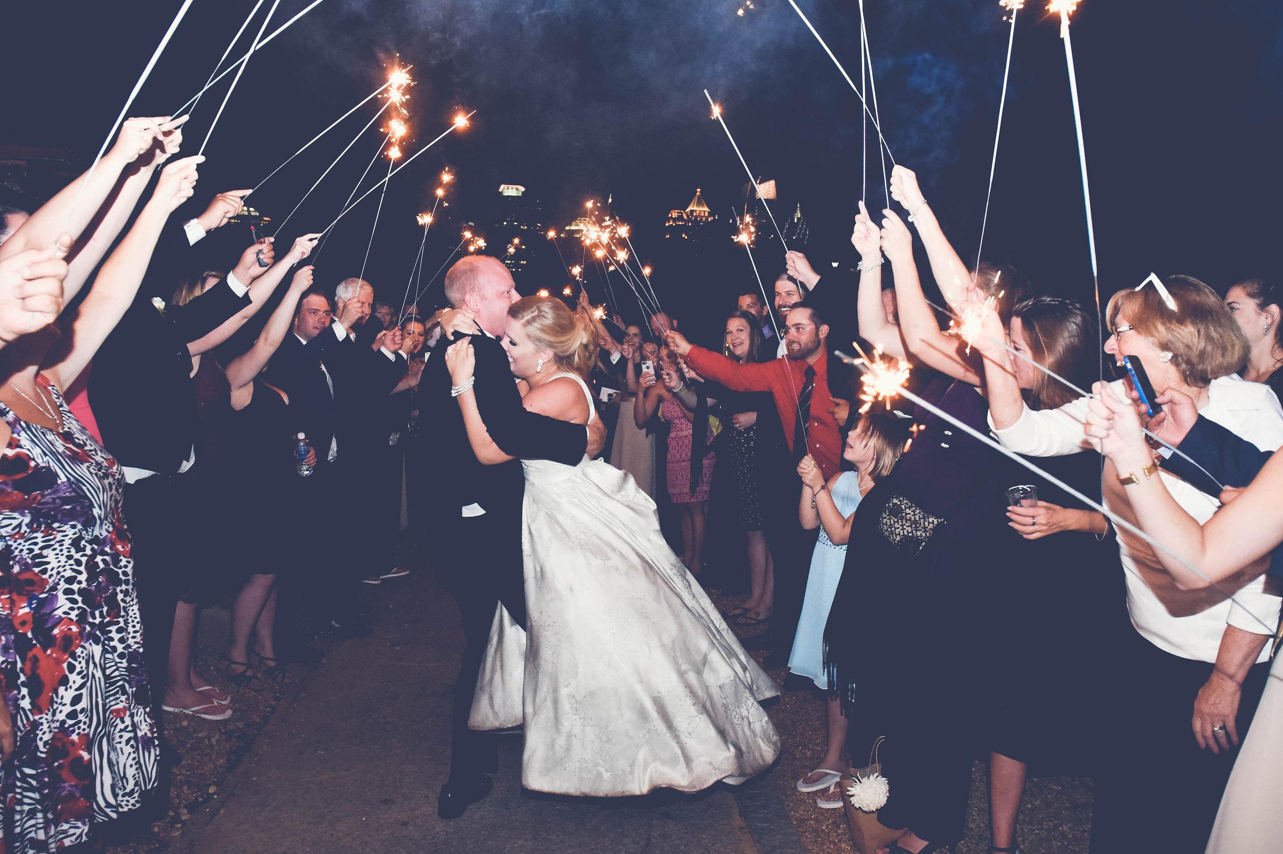 J+K{Wedding}-2673.jpg