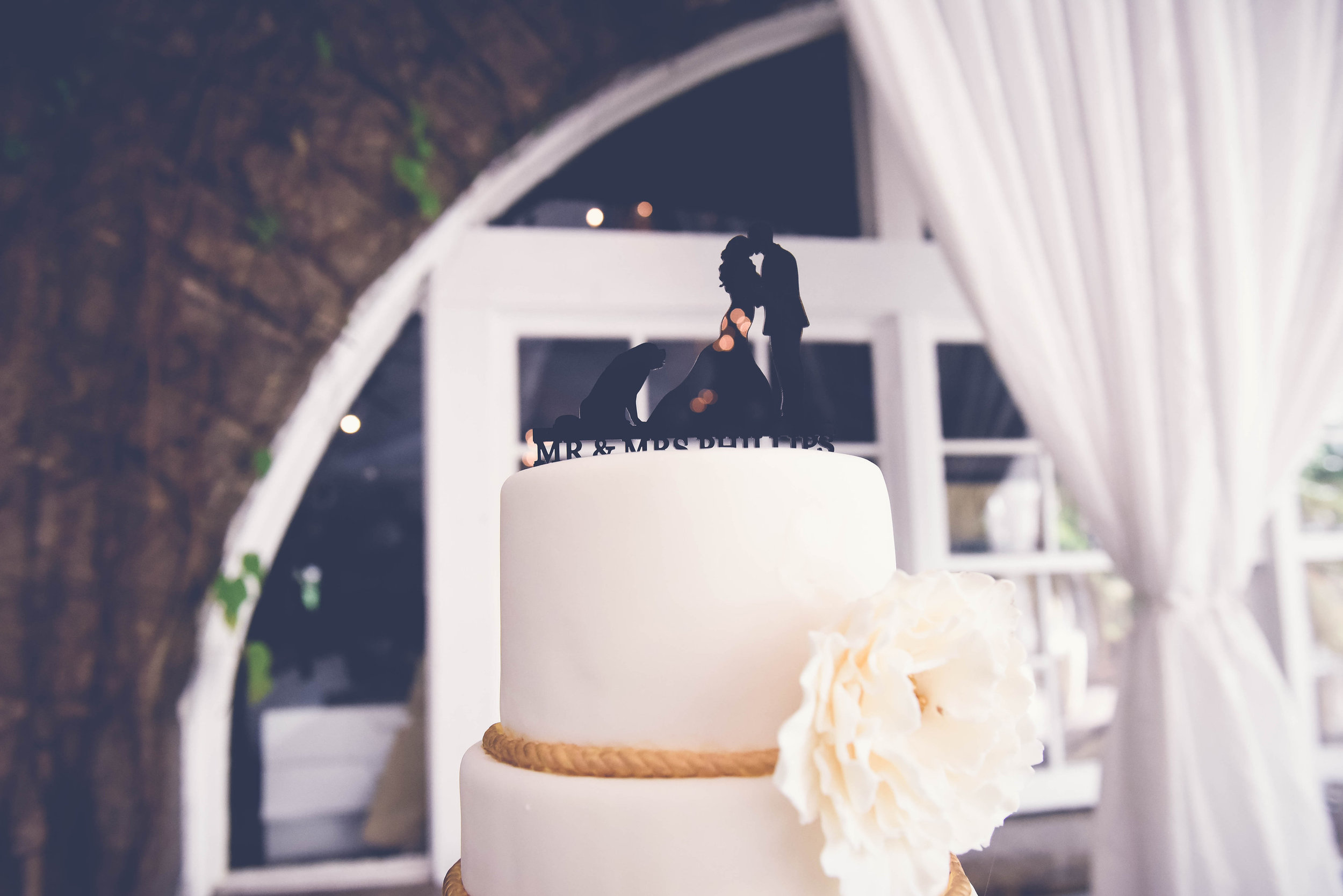 J+K{Wedding}-cake details.jpg