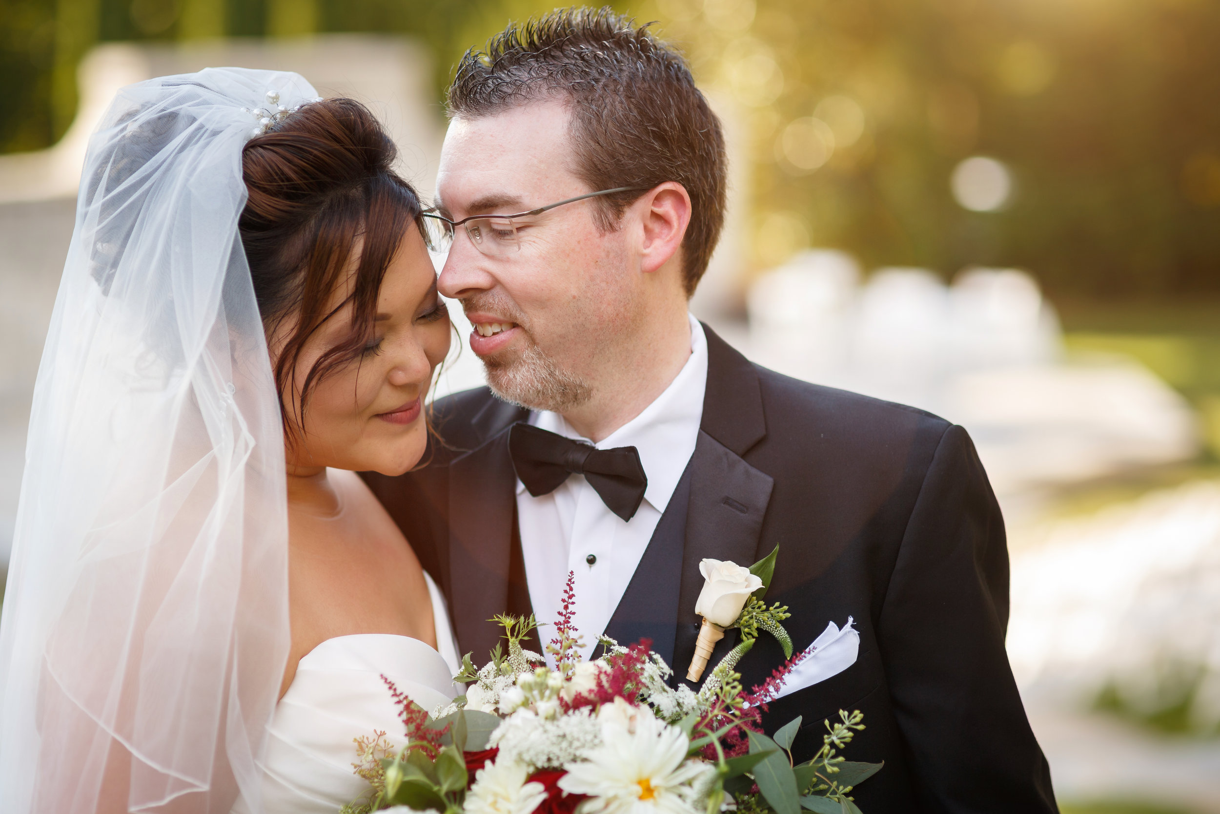 Helen Josh Wedding 459.jpg