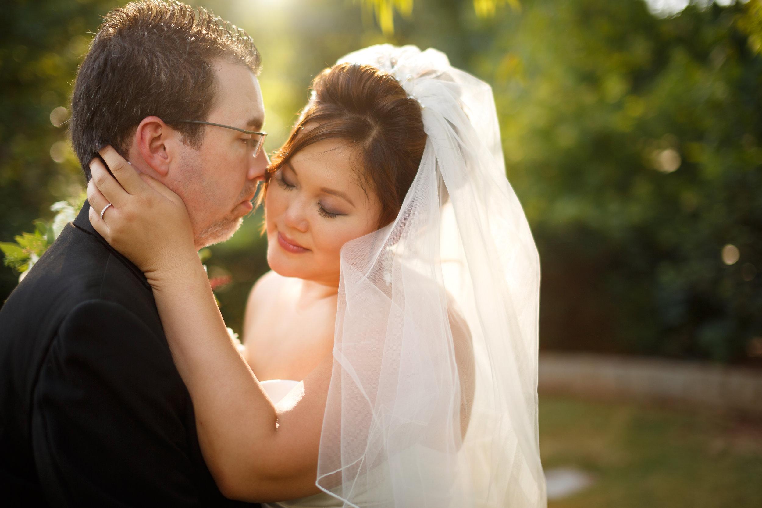 Helen Josh Wedding 474.jpg