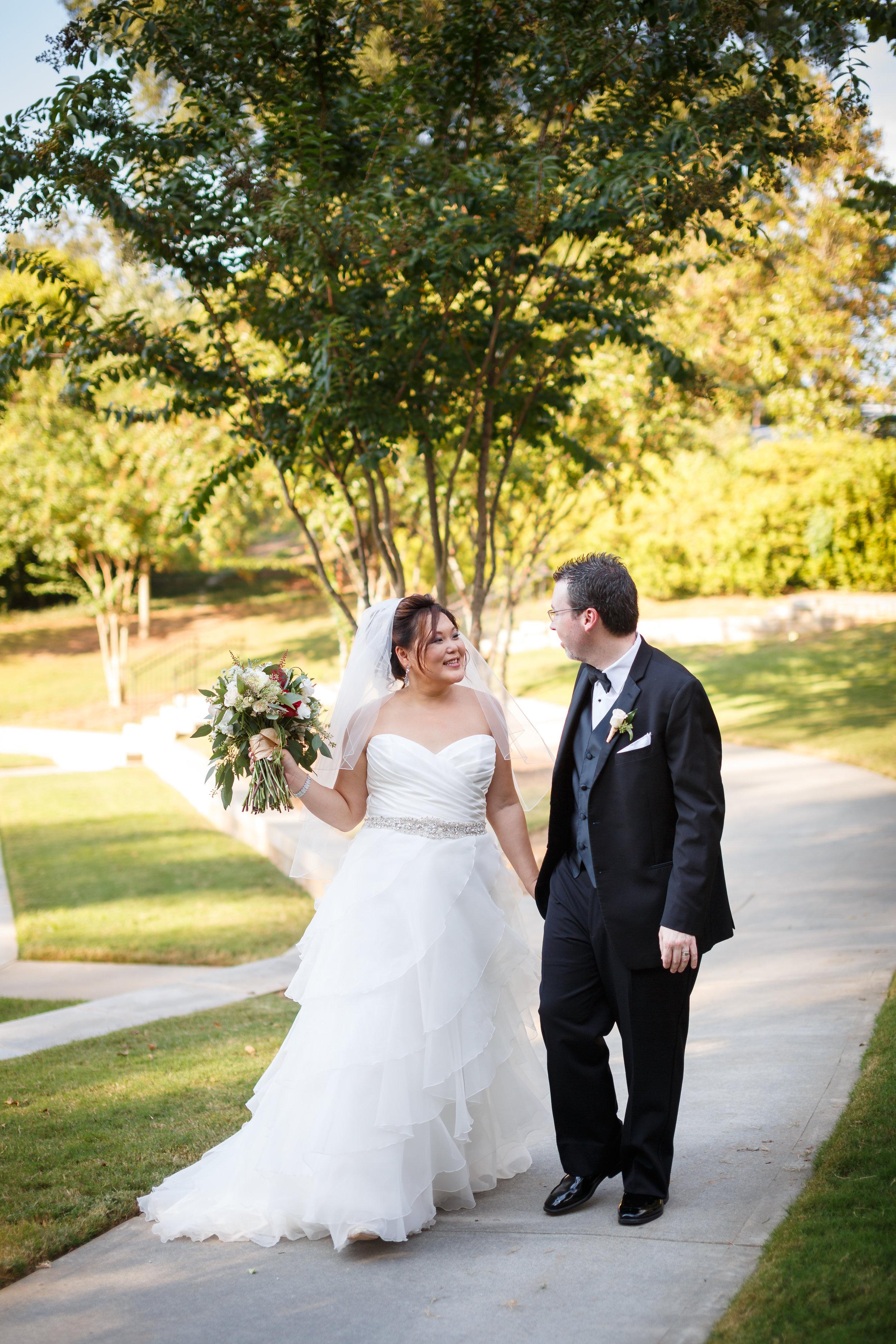 Helen Josh Wedding 464.jpg