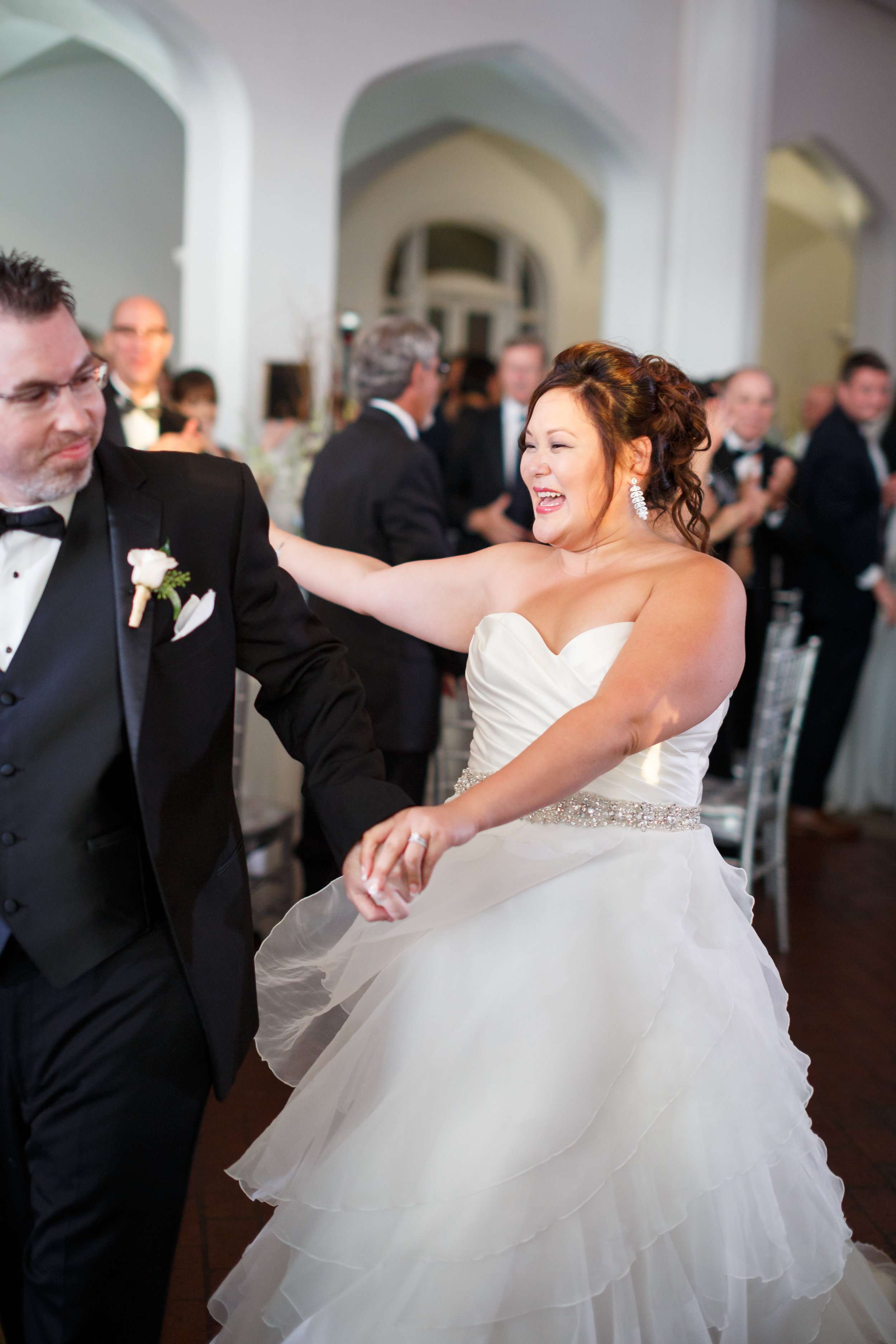 Helen Josh Wedding 609.jpg