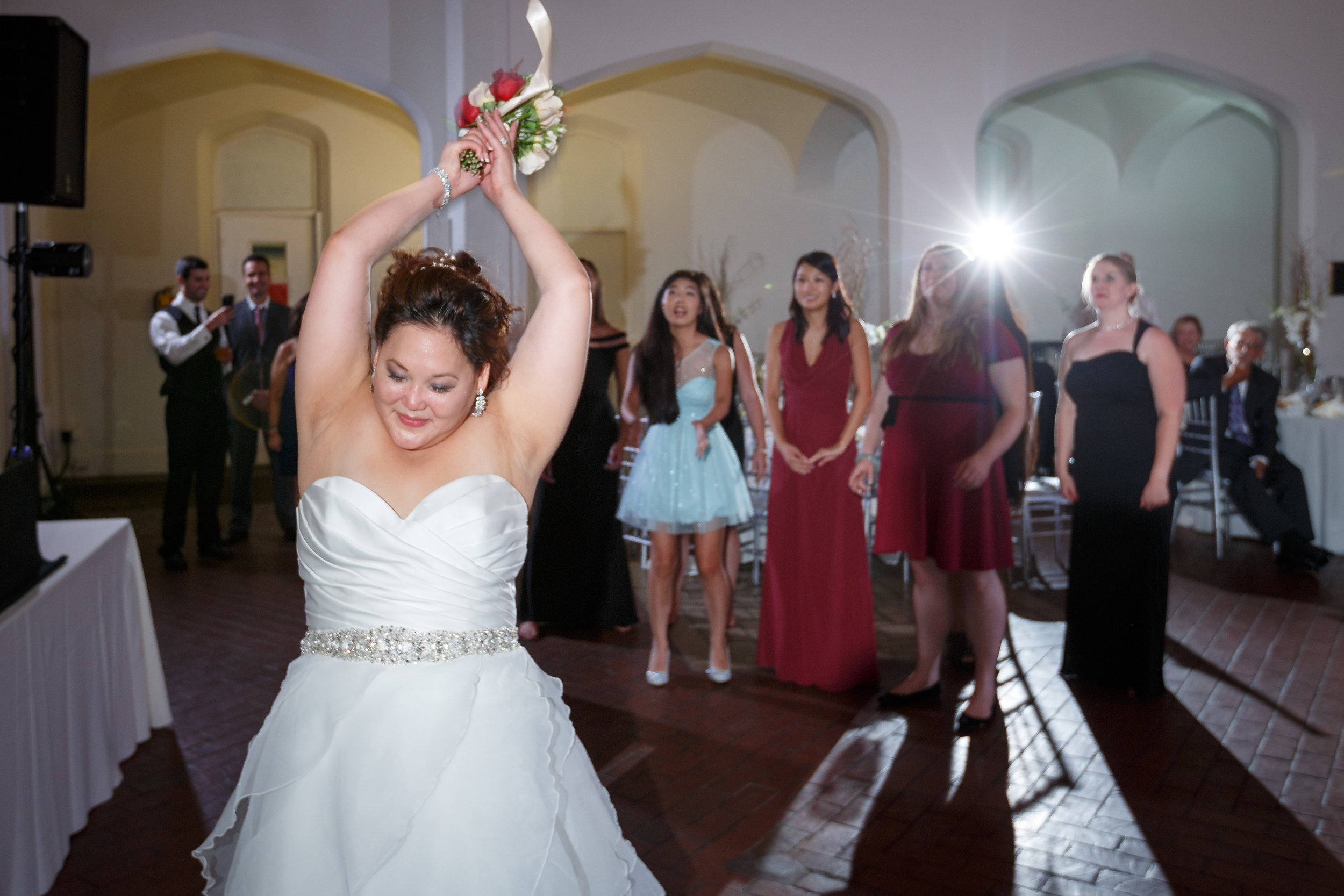 Helen Josh Wedding 737.jpg