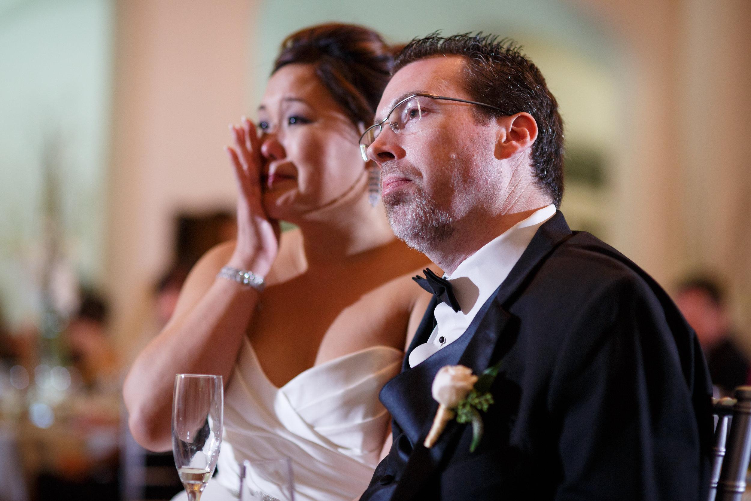 Helen Josh Wedding 682.jpg