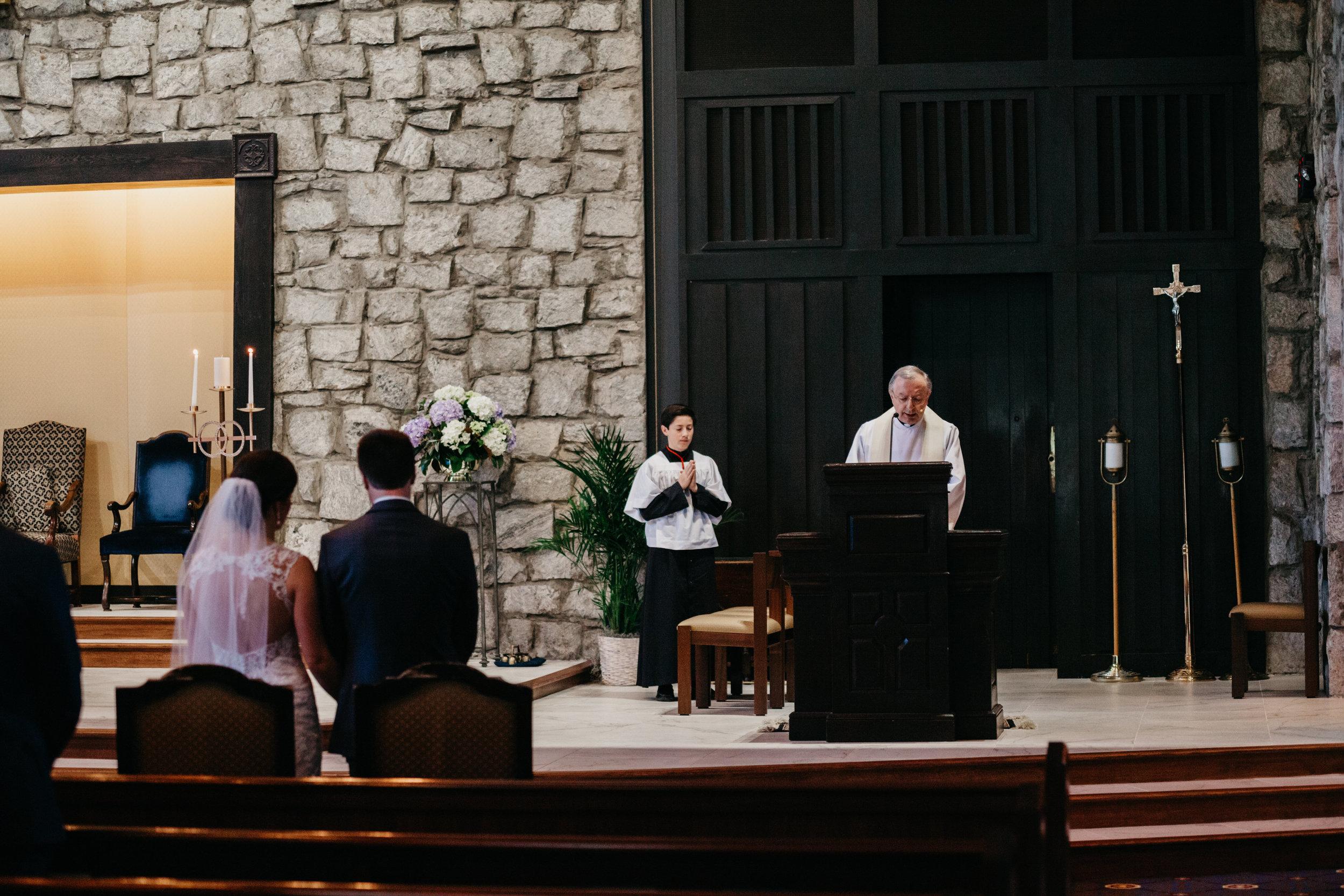 Ceremony-0142.jpg