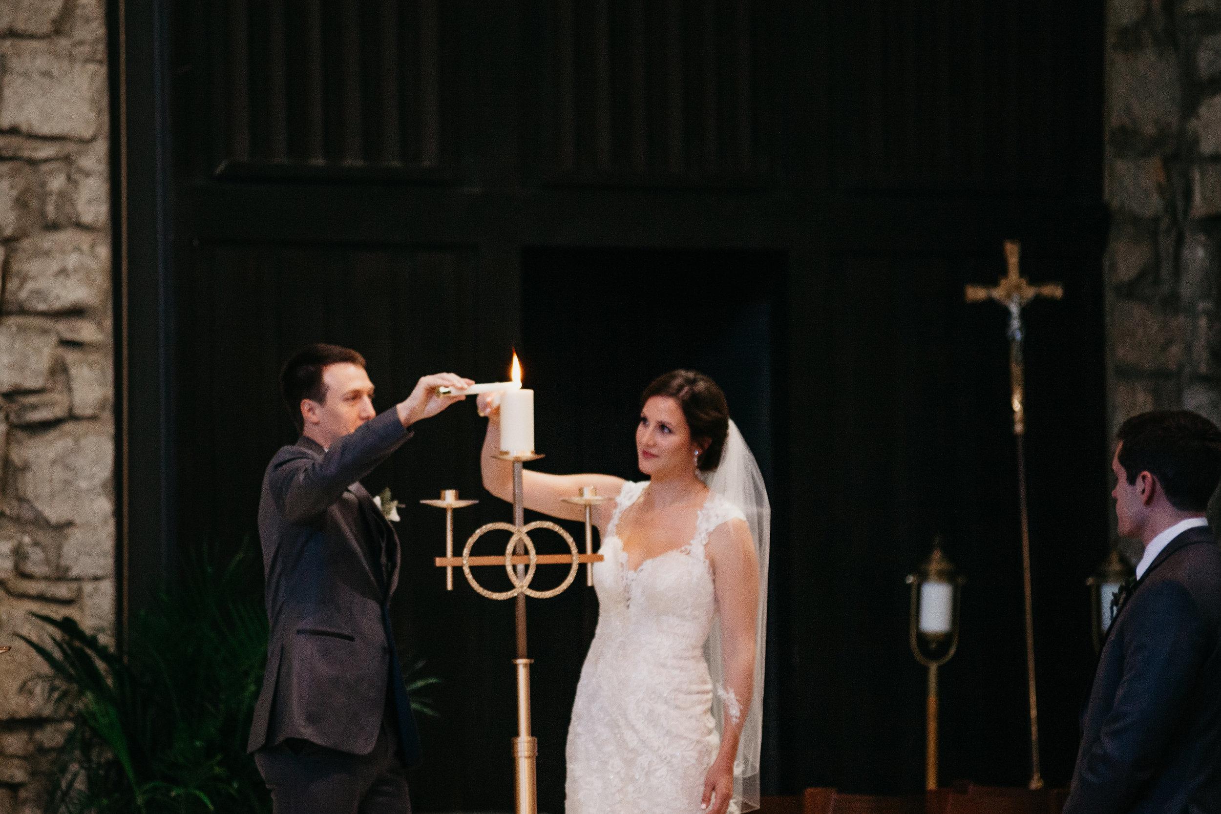 Ceremony-0153.jpg