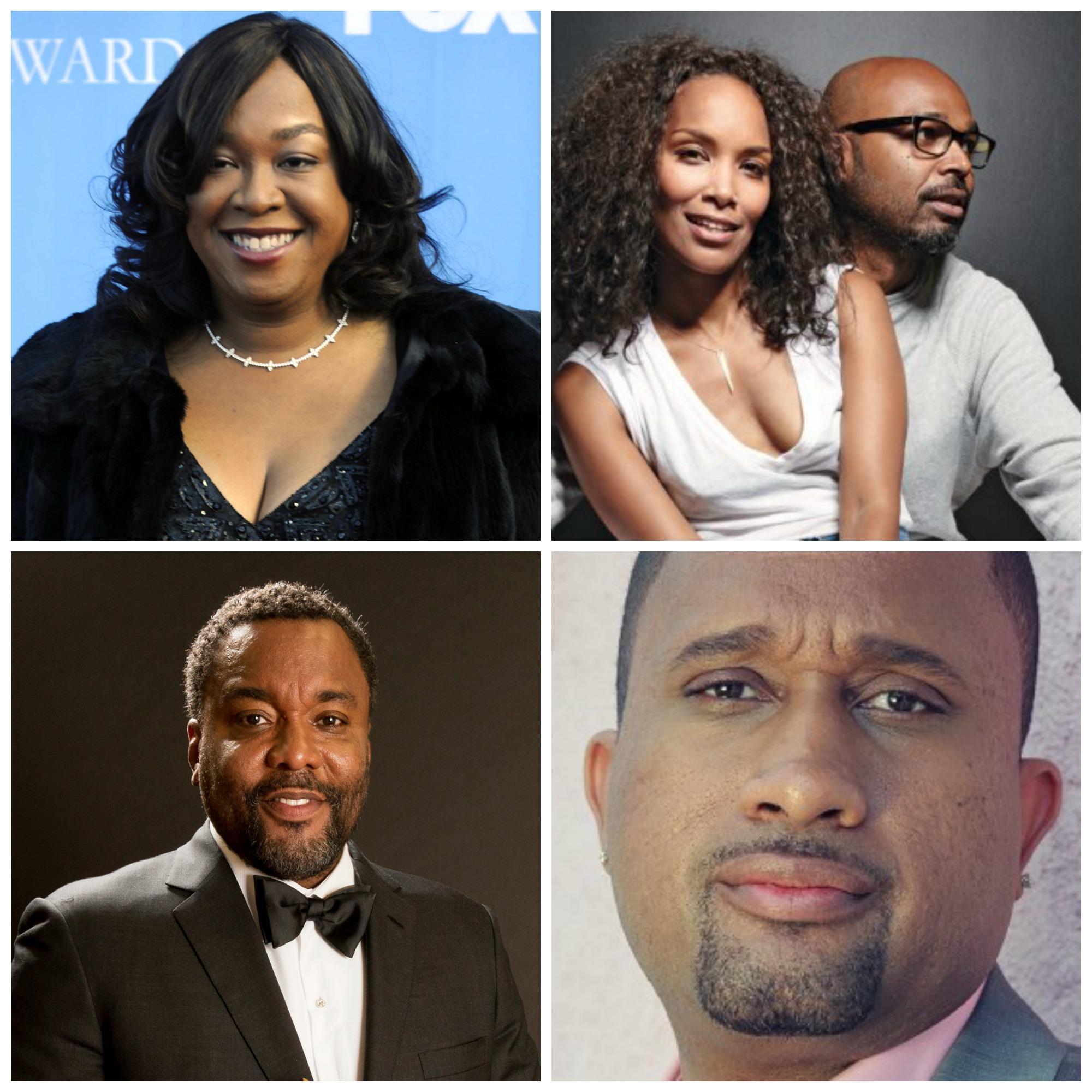black writers.jpg