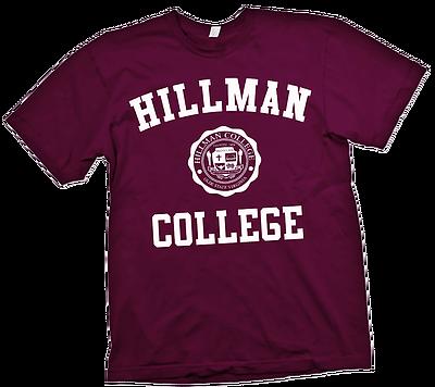 hillman1.png