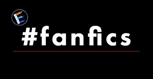 fanfiction.jpg