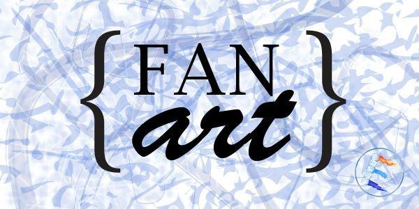 fan art logo.jpg