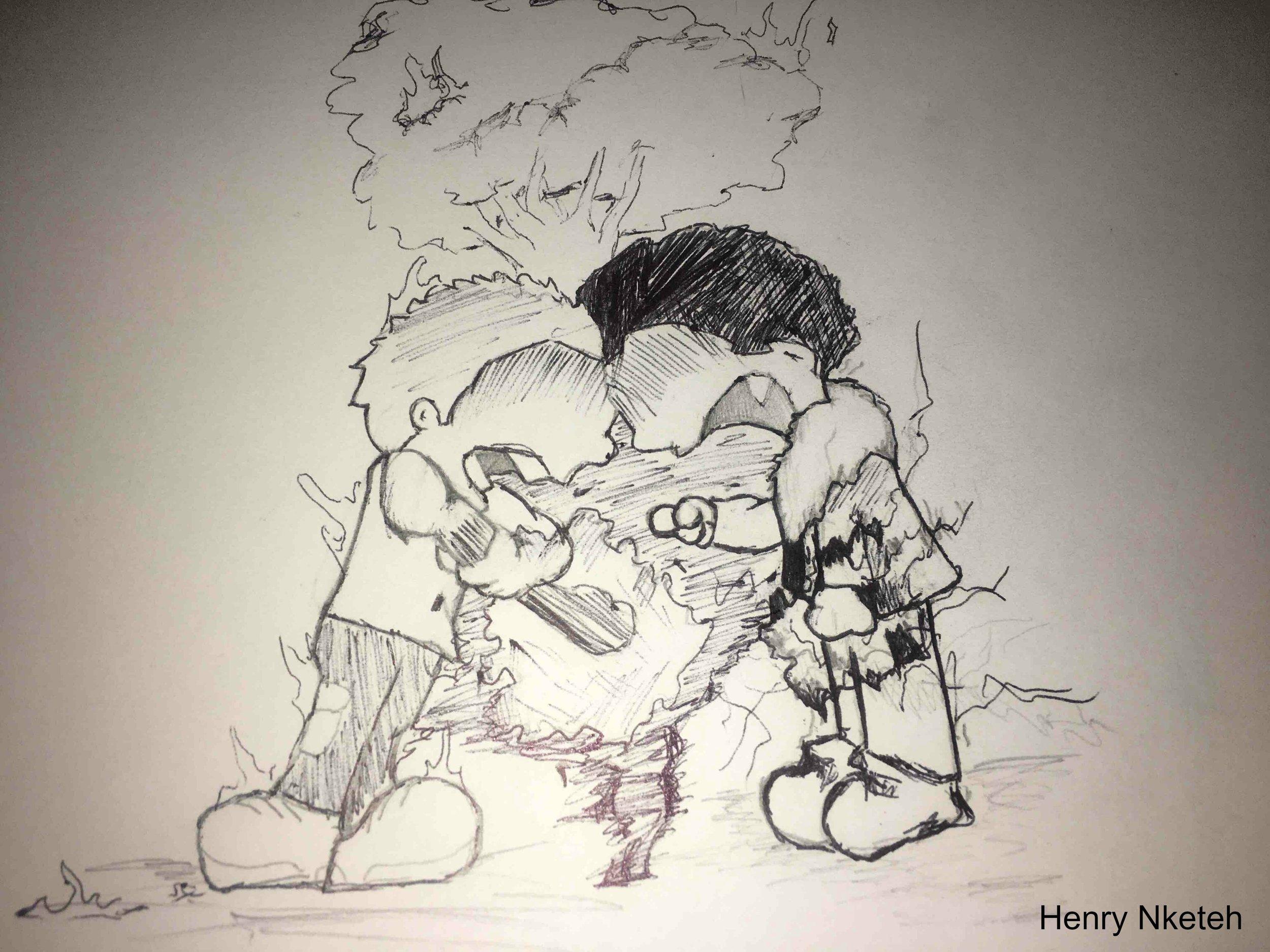 henry drawing.jpg