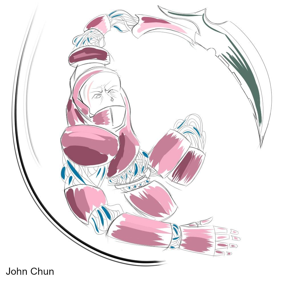 john drawing.jpg