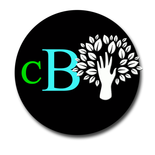 cropped-CB-brand-logo-only.png
