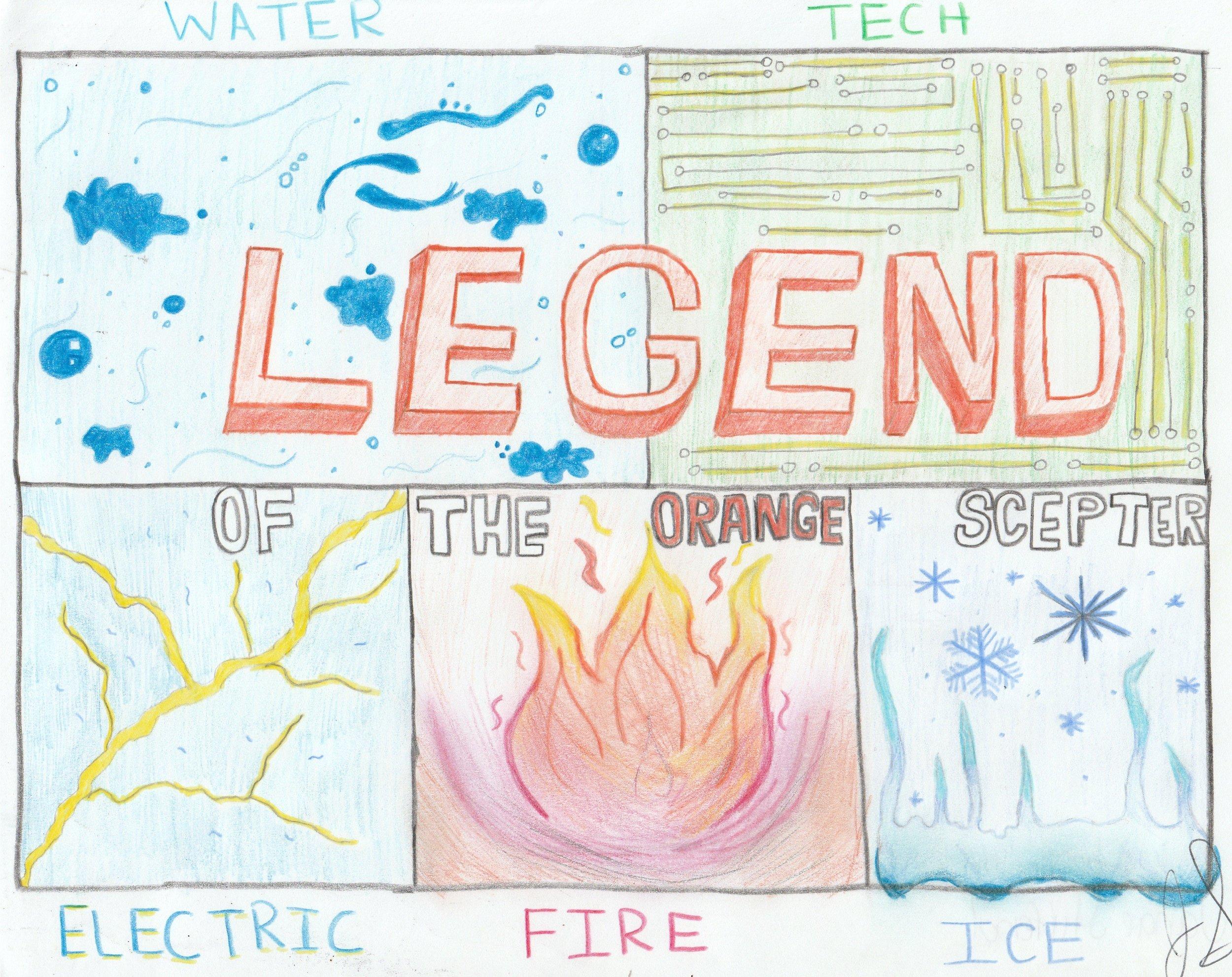 Elements Combined.jpg