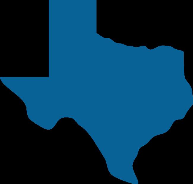 TAWA Texas Icon Blue.png