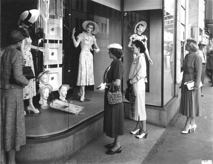 a54386ac9d14c377278a8a70fe74f798--womens-shopping-s-women.jpg