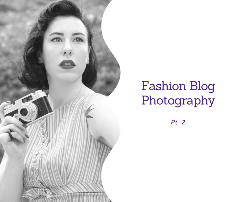 Fashion Blog Photography (1).jpg