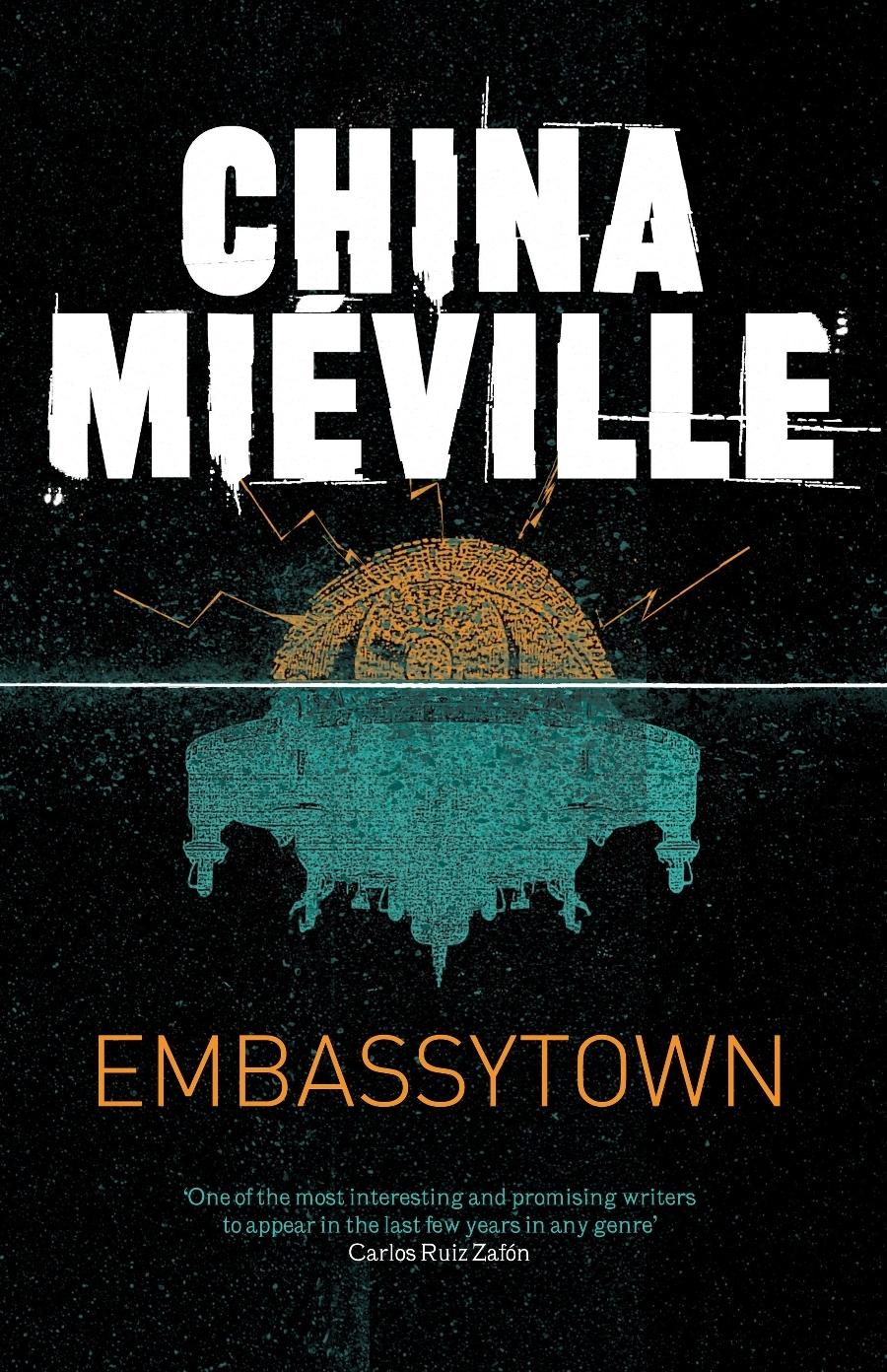 embassytown1.jpg