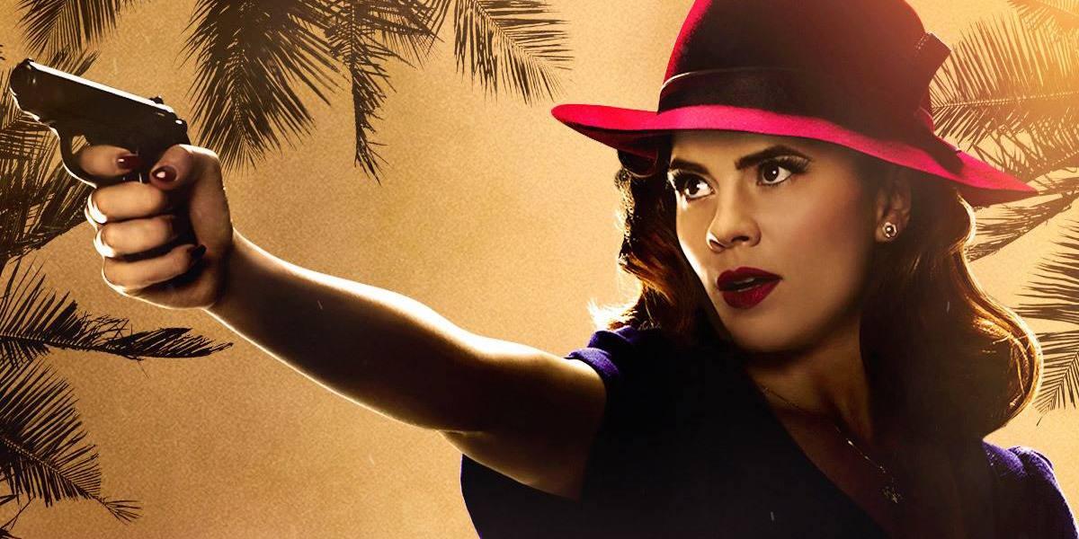 Agent-Carter-season-2-gun-banner.jpg