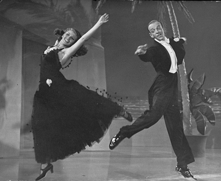 youll_never_get_rich_hayworth_astaire_4.jpg