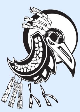 Sasquon 2015 official logo