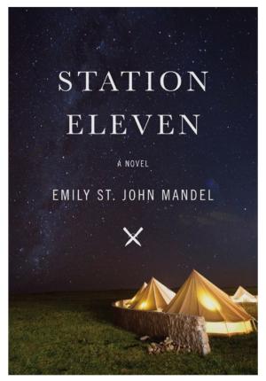 Station Eleven.png