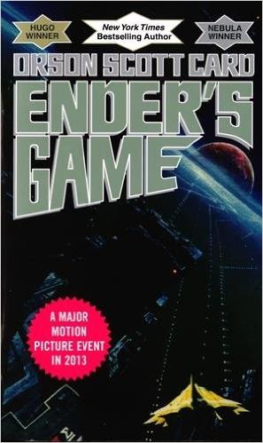 Ender's_game_cover.jpg